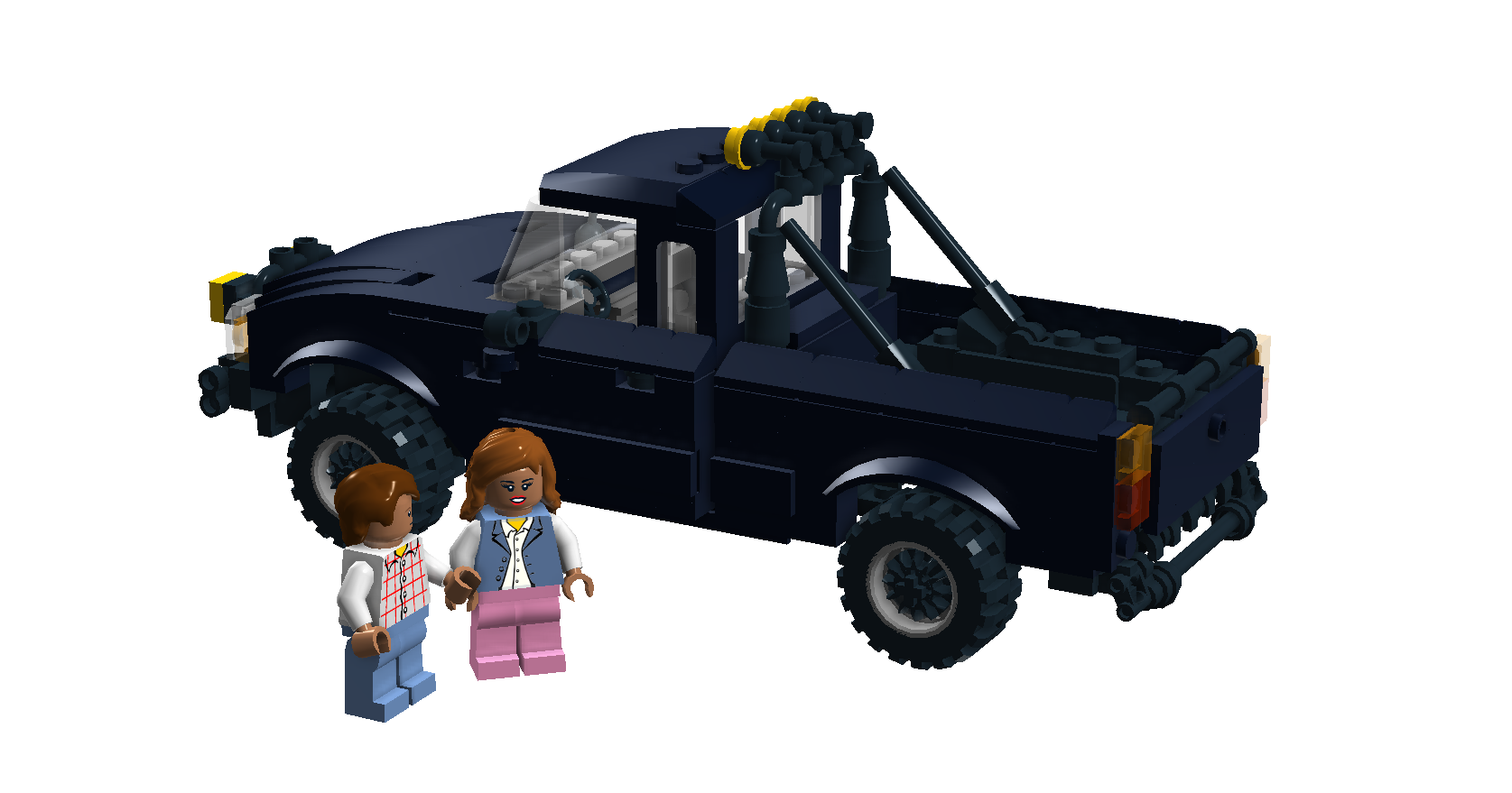 motorcity_toyota_hilux_4x4_bttf.png