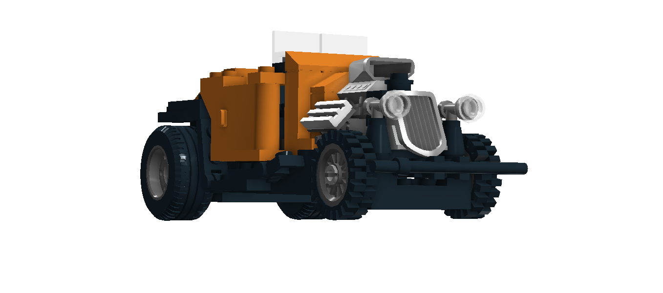 motorcity_vehicle_model_t_rod_01_03.png