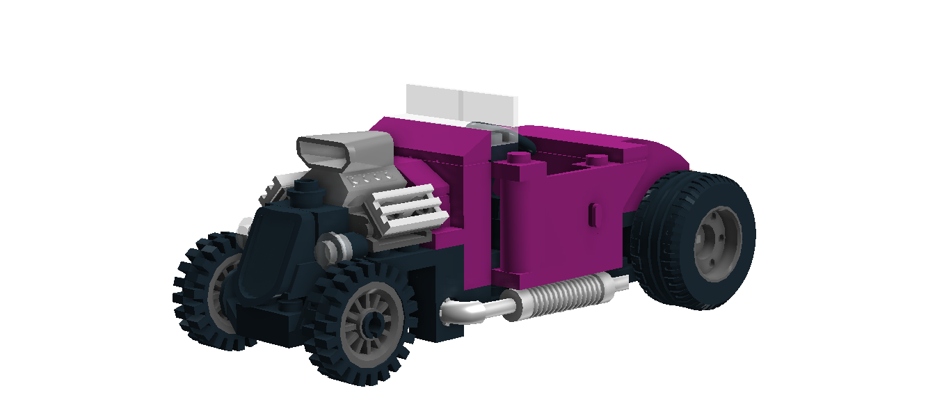 motorcity_vehicle_model_t_rod_02_03.png
