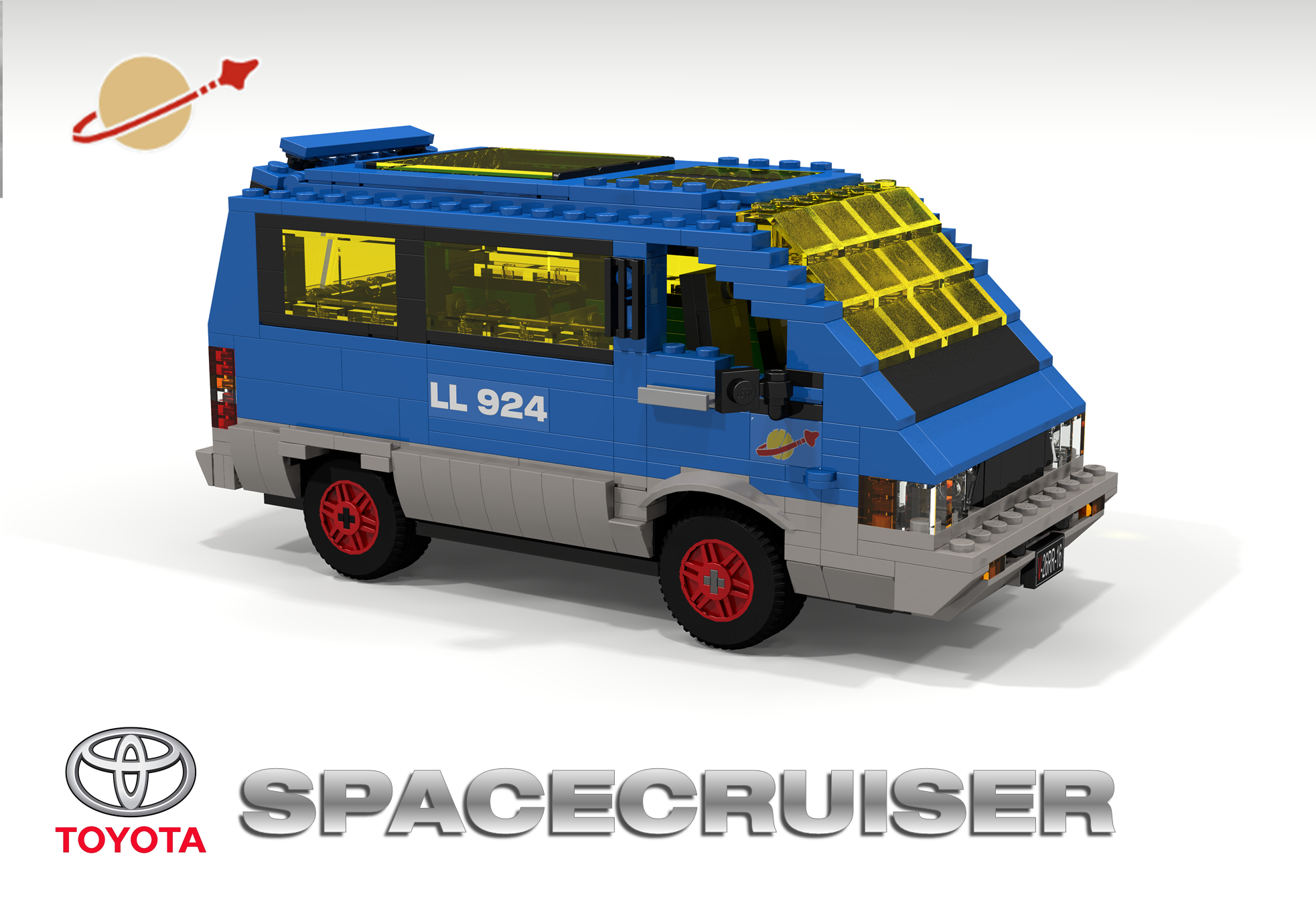 toyota_spacecruiser_ll924_01.png