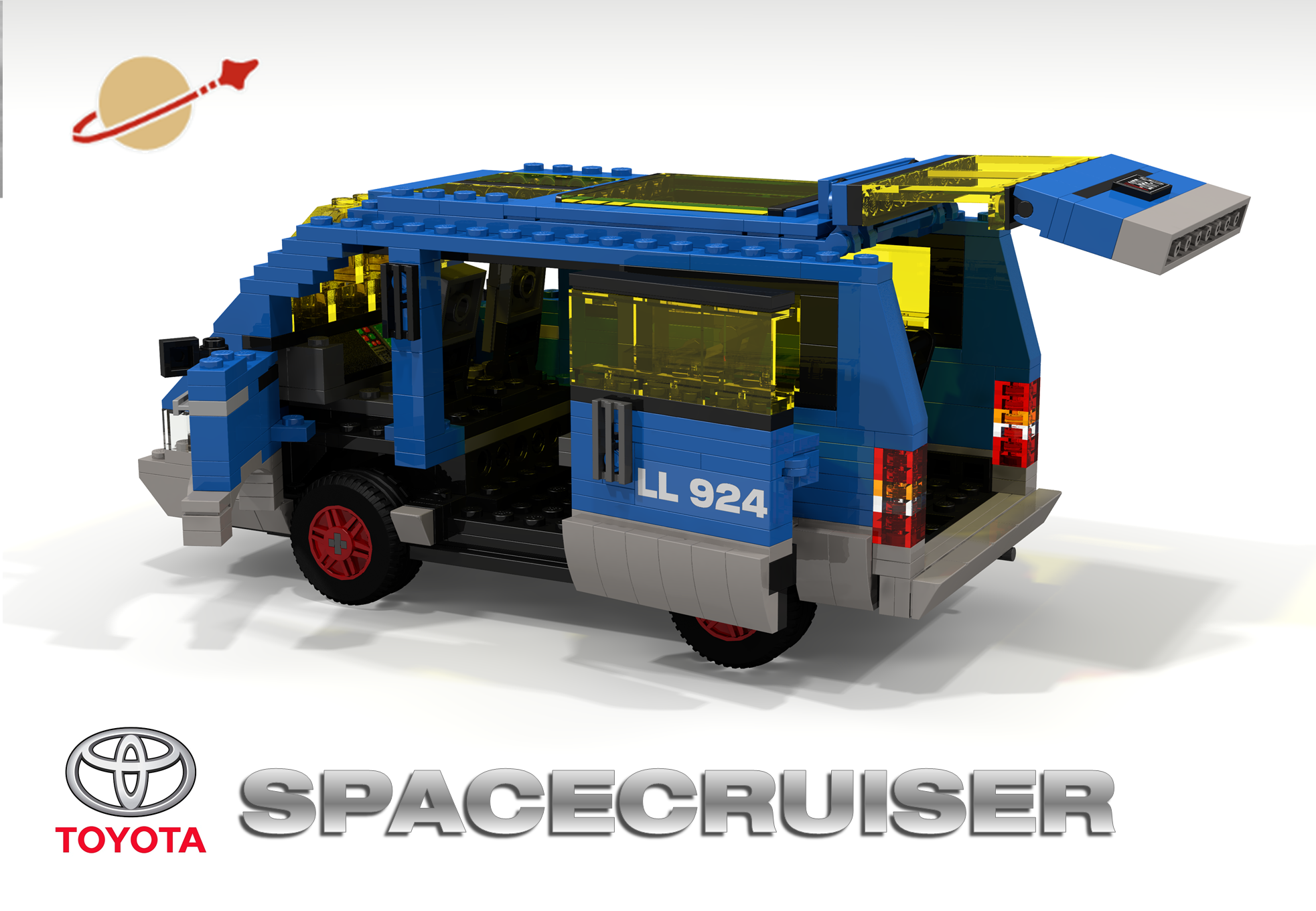 toyota_spacecruiser_ll924_02.png