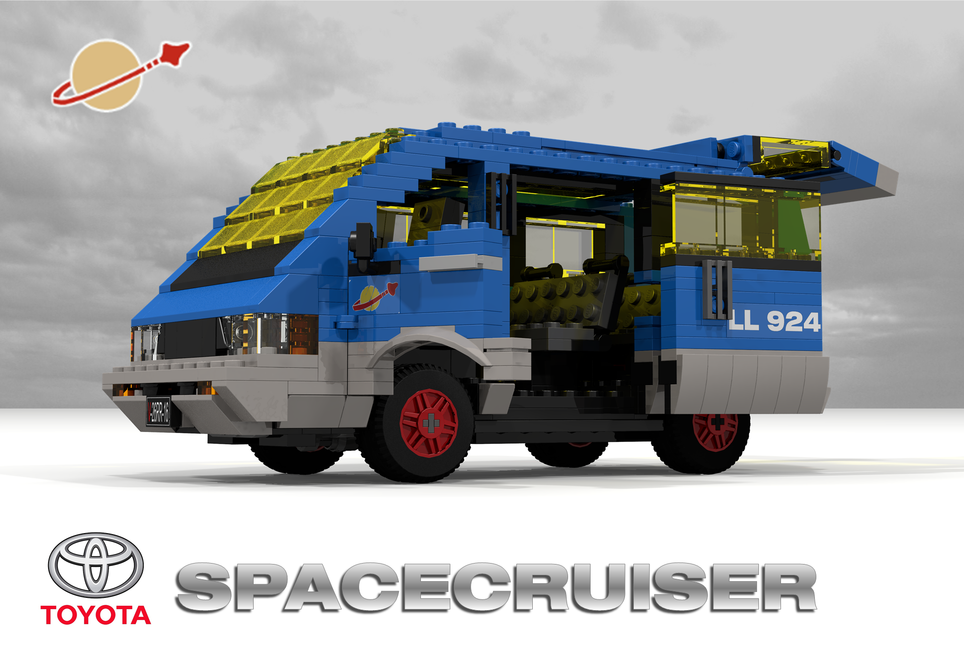 toyota_spacecruiser_ll924_03.png