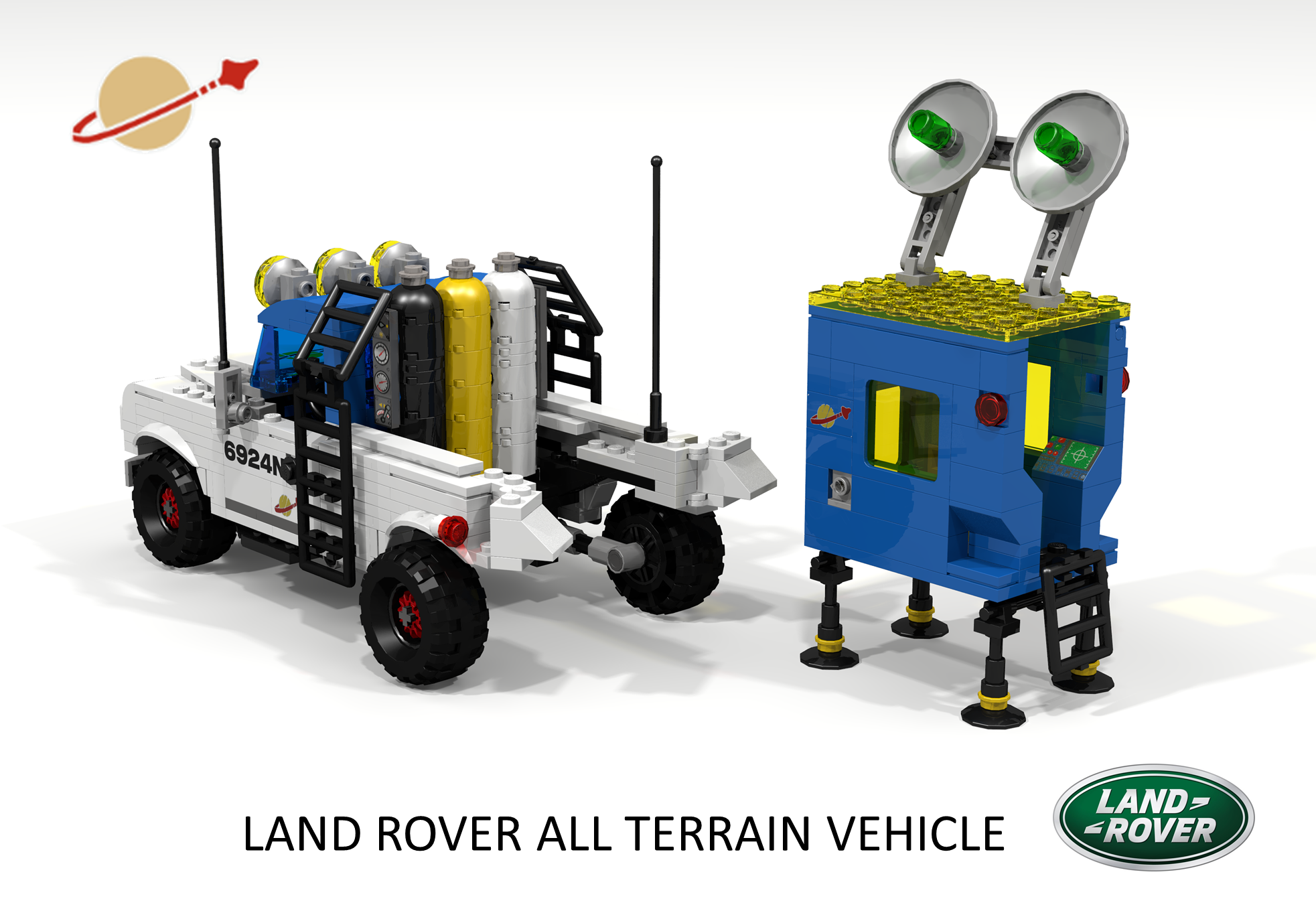 ll6924n_land_rover_all_terrain_vehicle_02.png