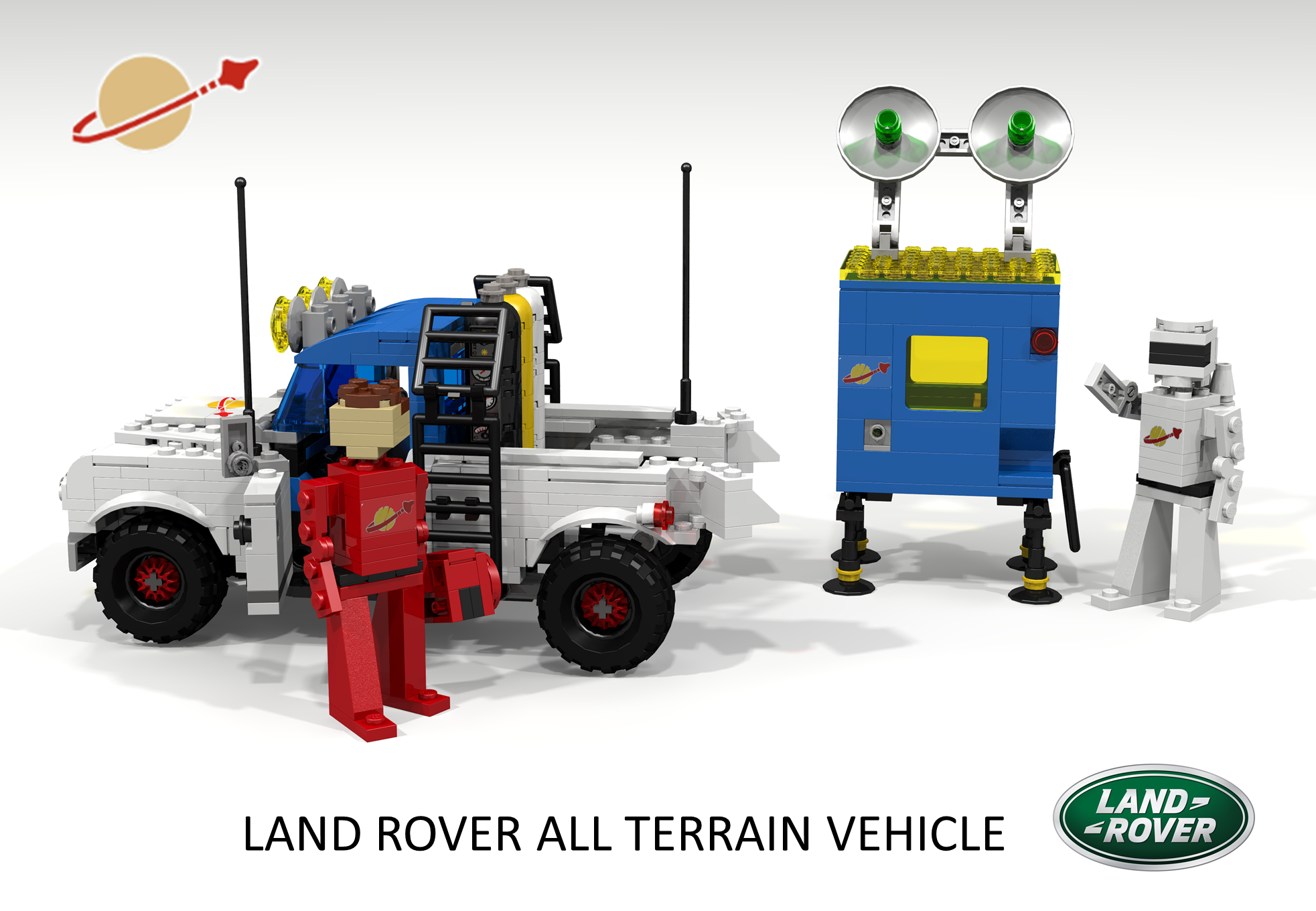 ll6924n_land_rover_all_terrain_vehicle_04.png