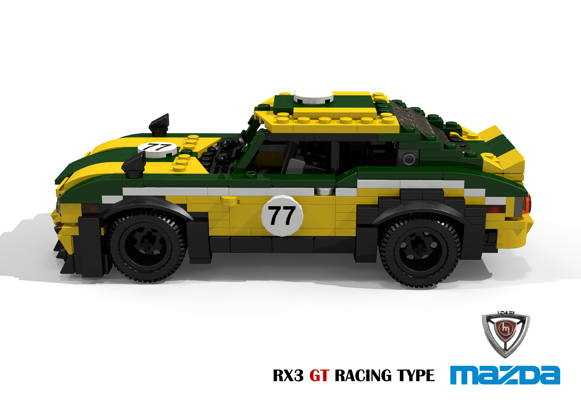 mazda_rx3_gt_racing-type_04.png