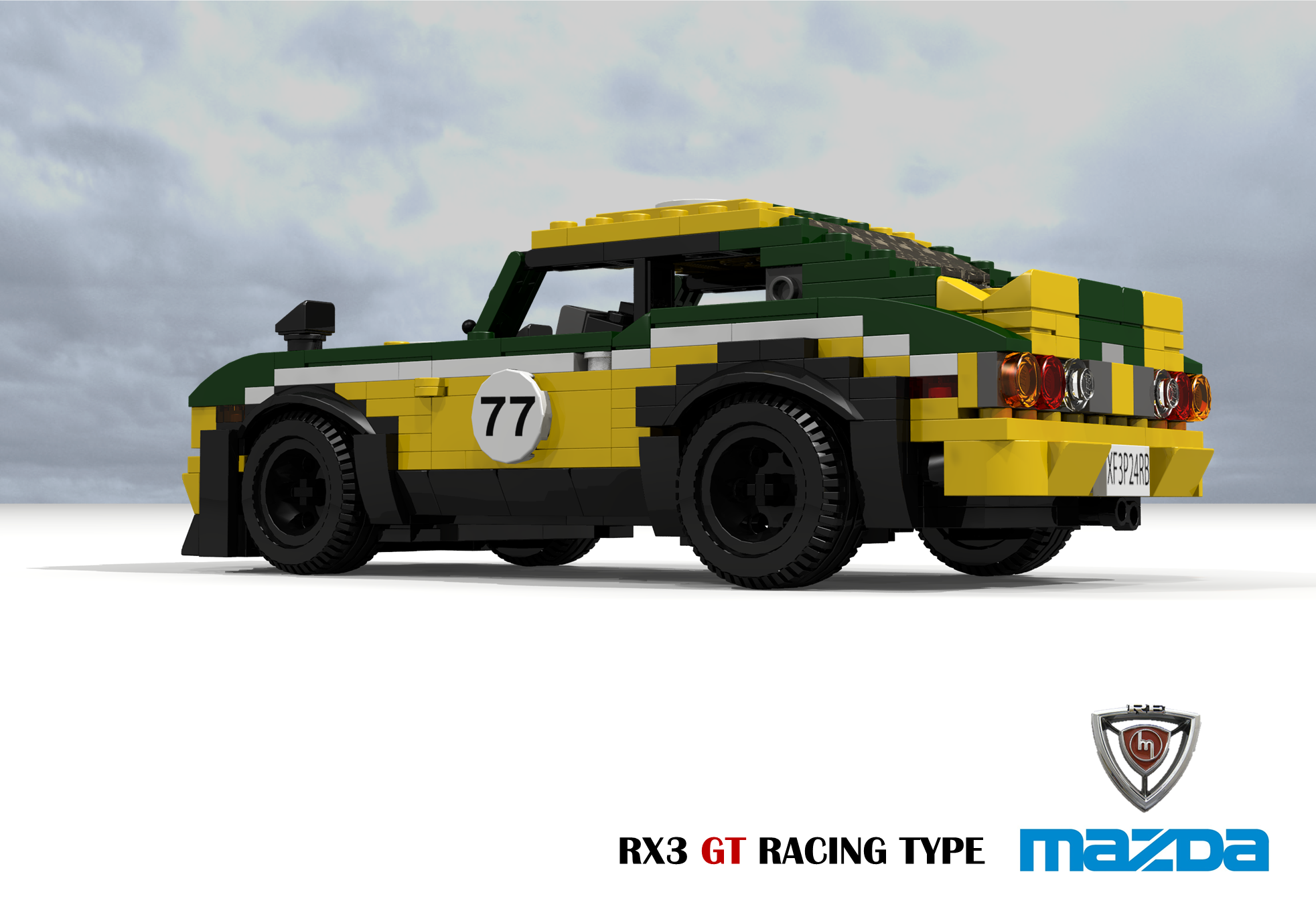 mazda_rx3_gt_racing-type_05.png