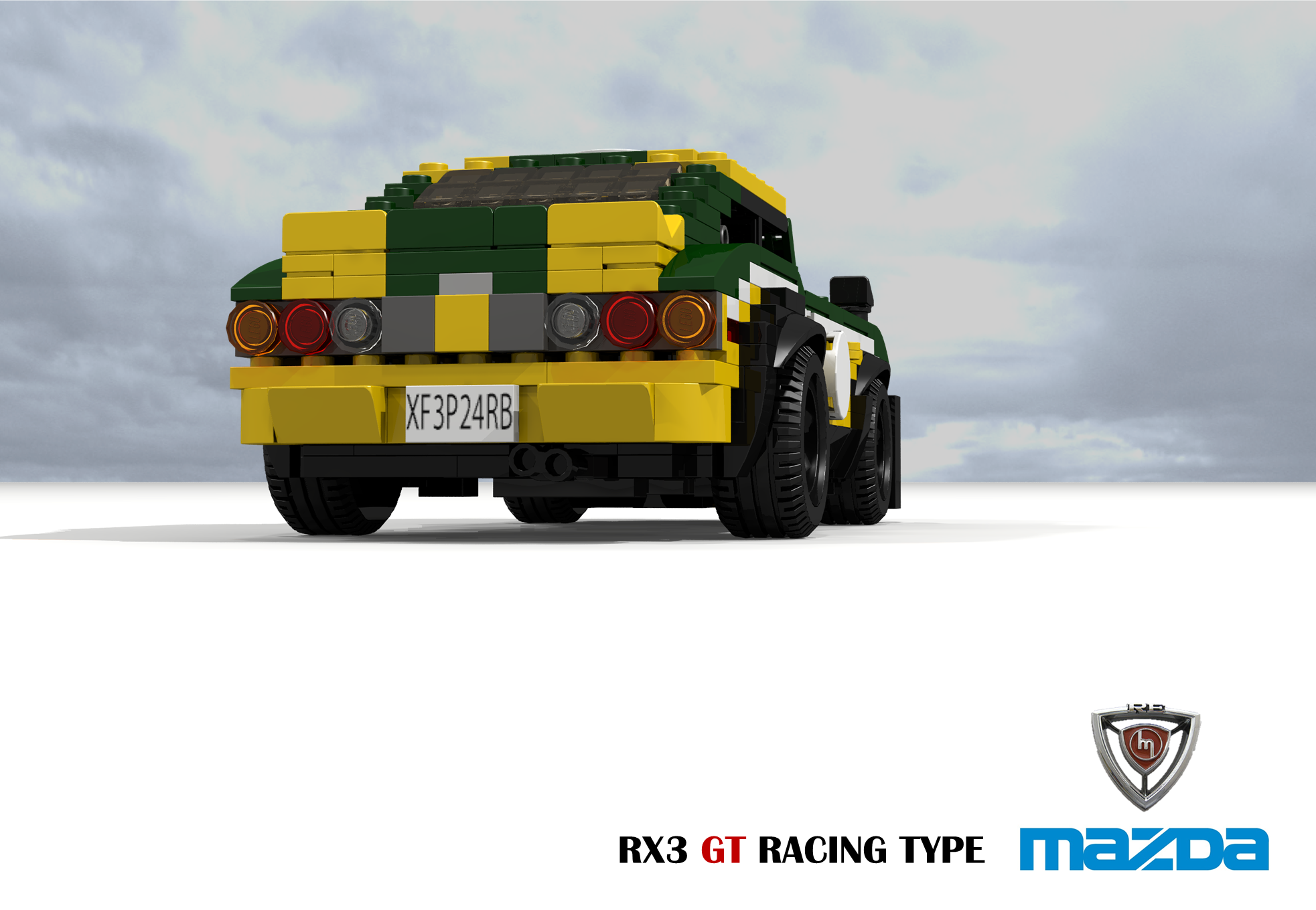 mazda_rx3_gt_racing-type_07.png