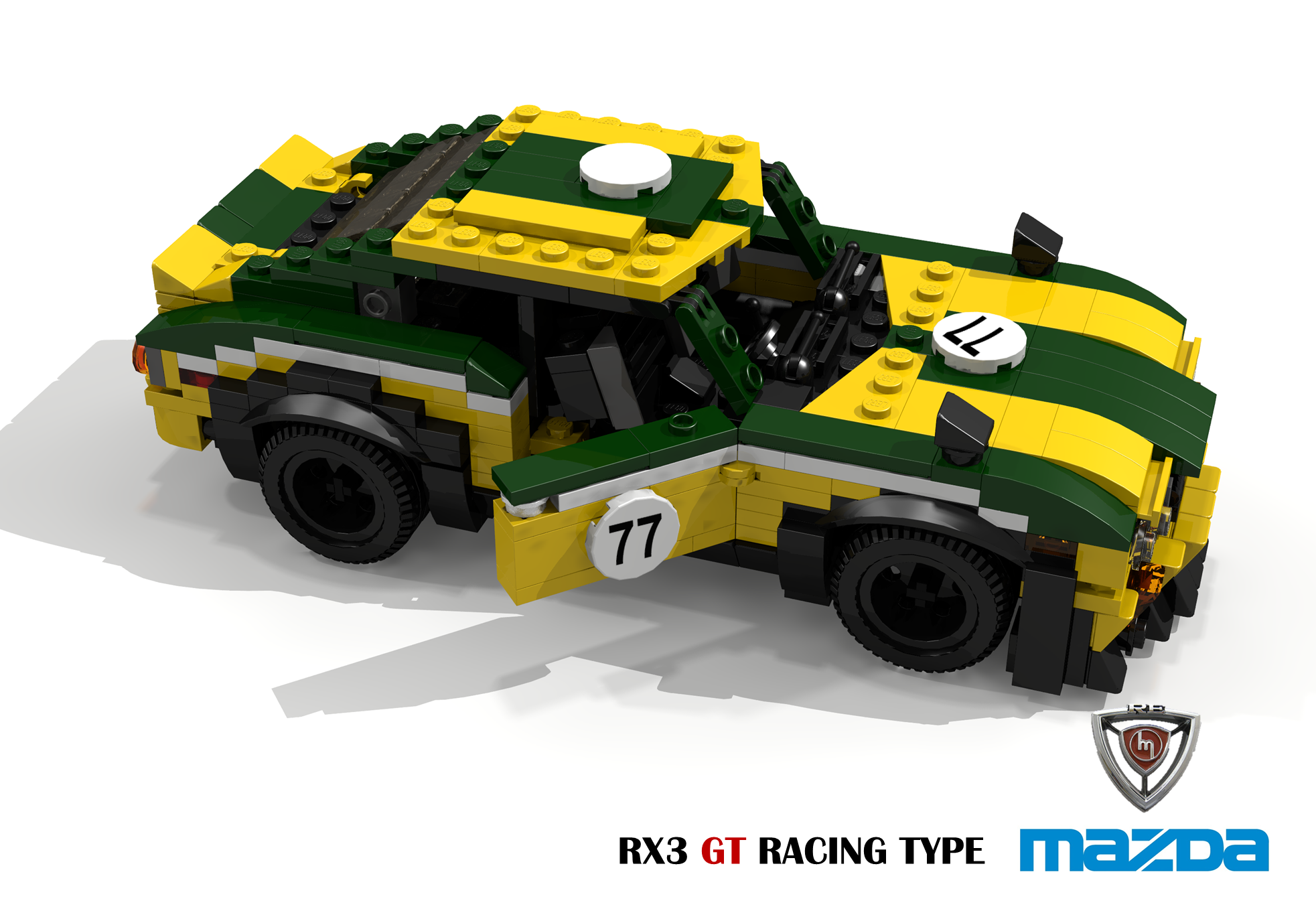 mazda_rx3_gt_racing-type_08.png