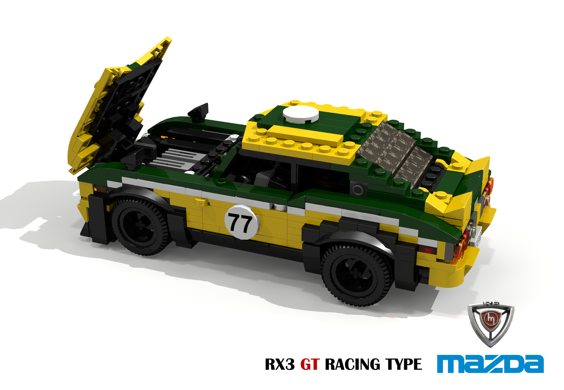 mazda_rx3_gt_racing-type_09.png