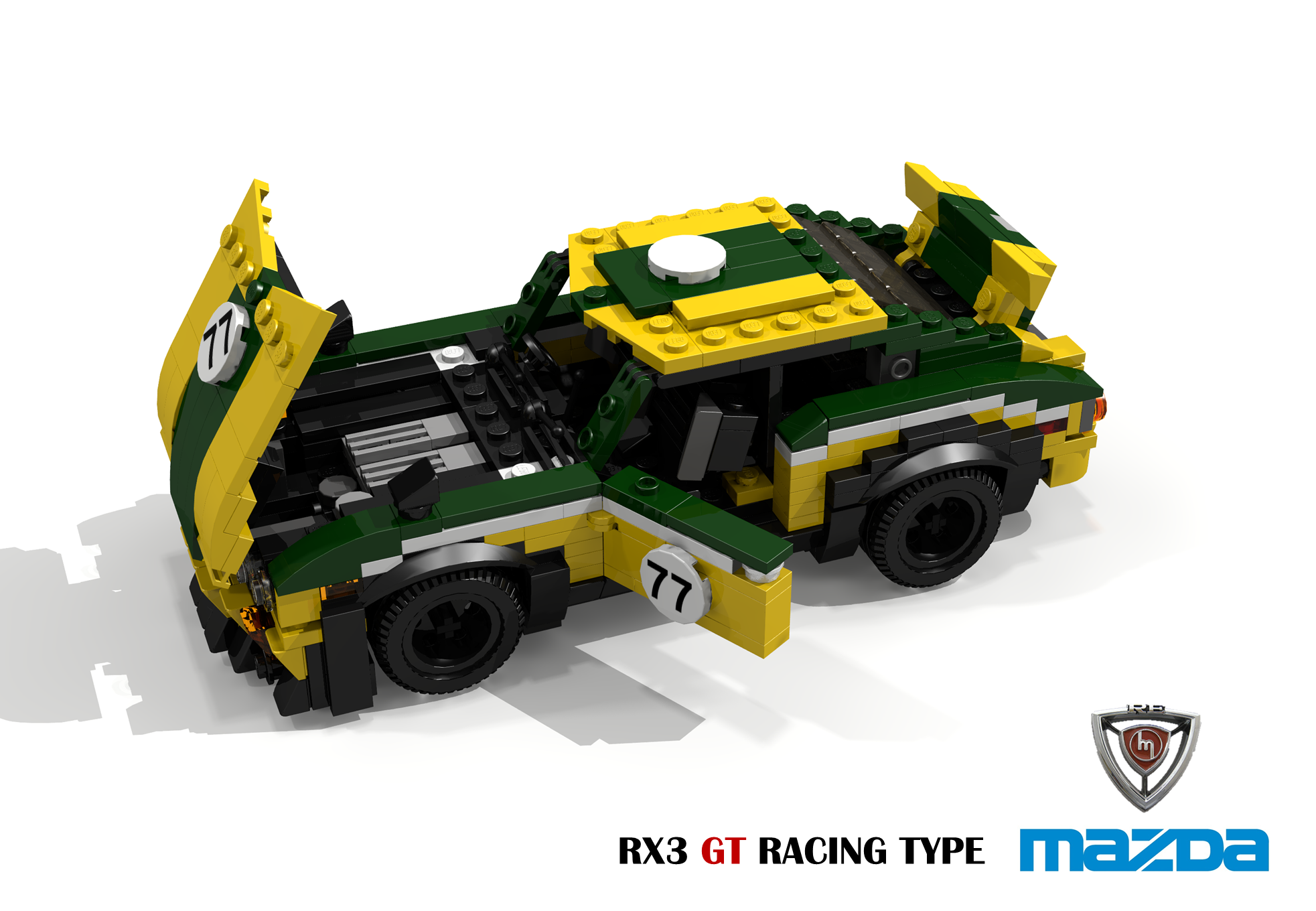 mazda_rx3_gt_racing-type_10.png