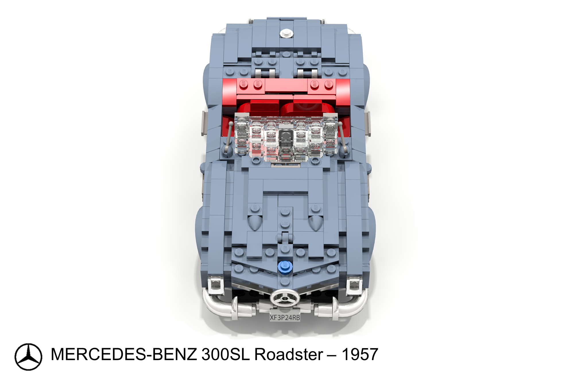 mercedes-benz_300_sl_roadster_-_1957_04.png