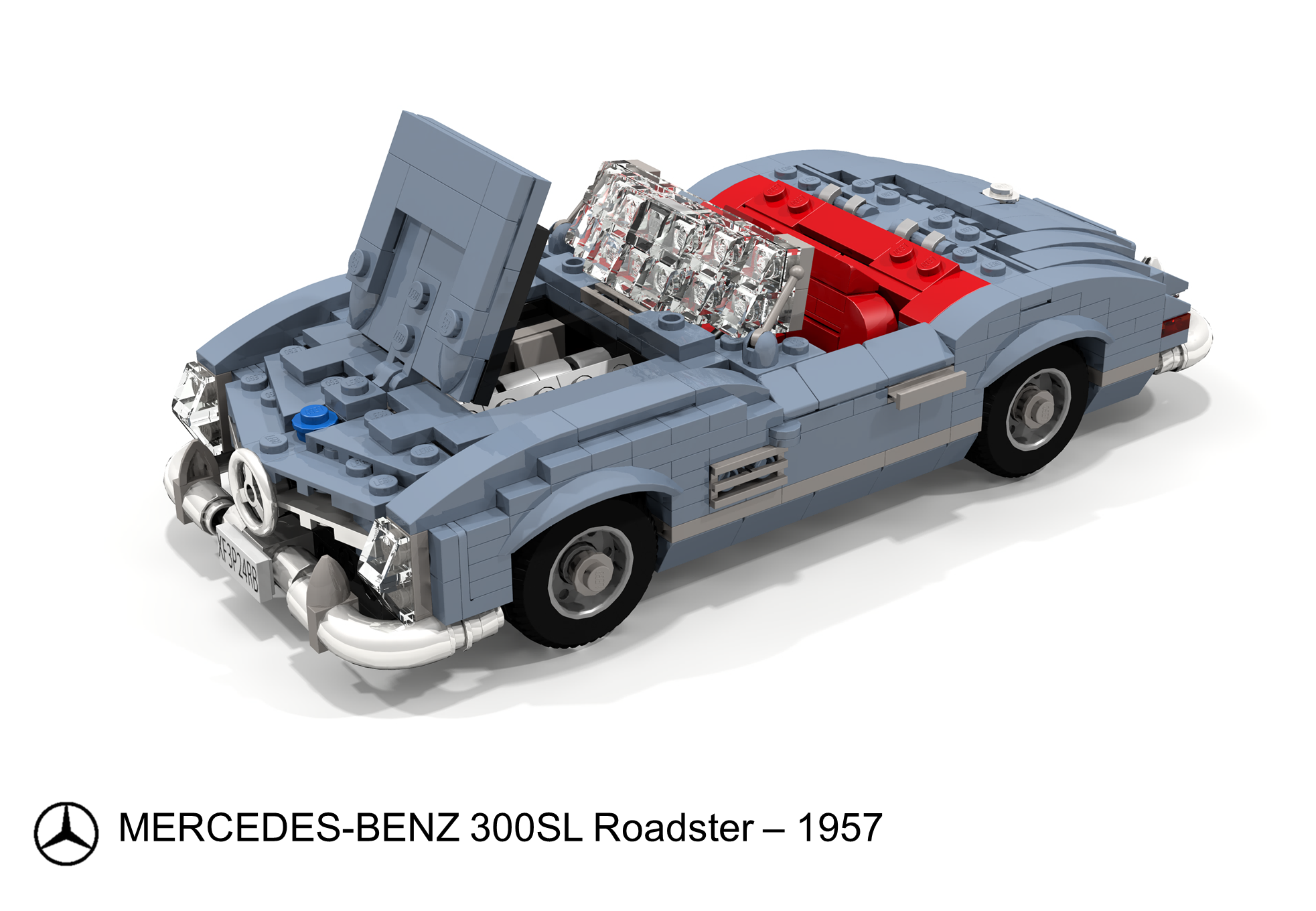 mercedes-benz_300_sl_roadster_-_1957_10.png