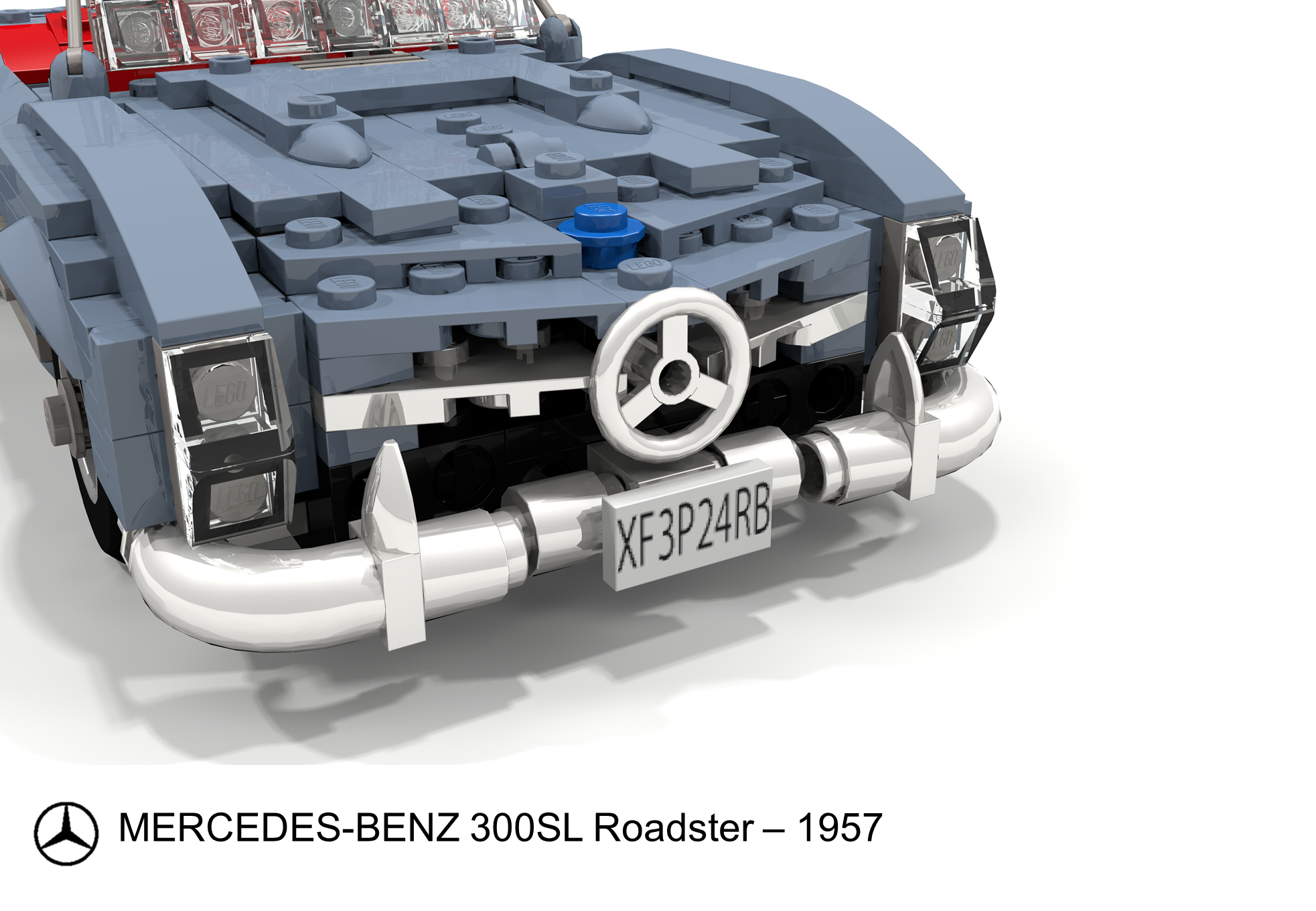 mercedes-benz_300_sl_roadster_-_1957_12.png