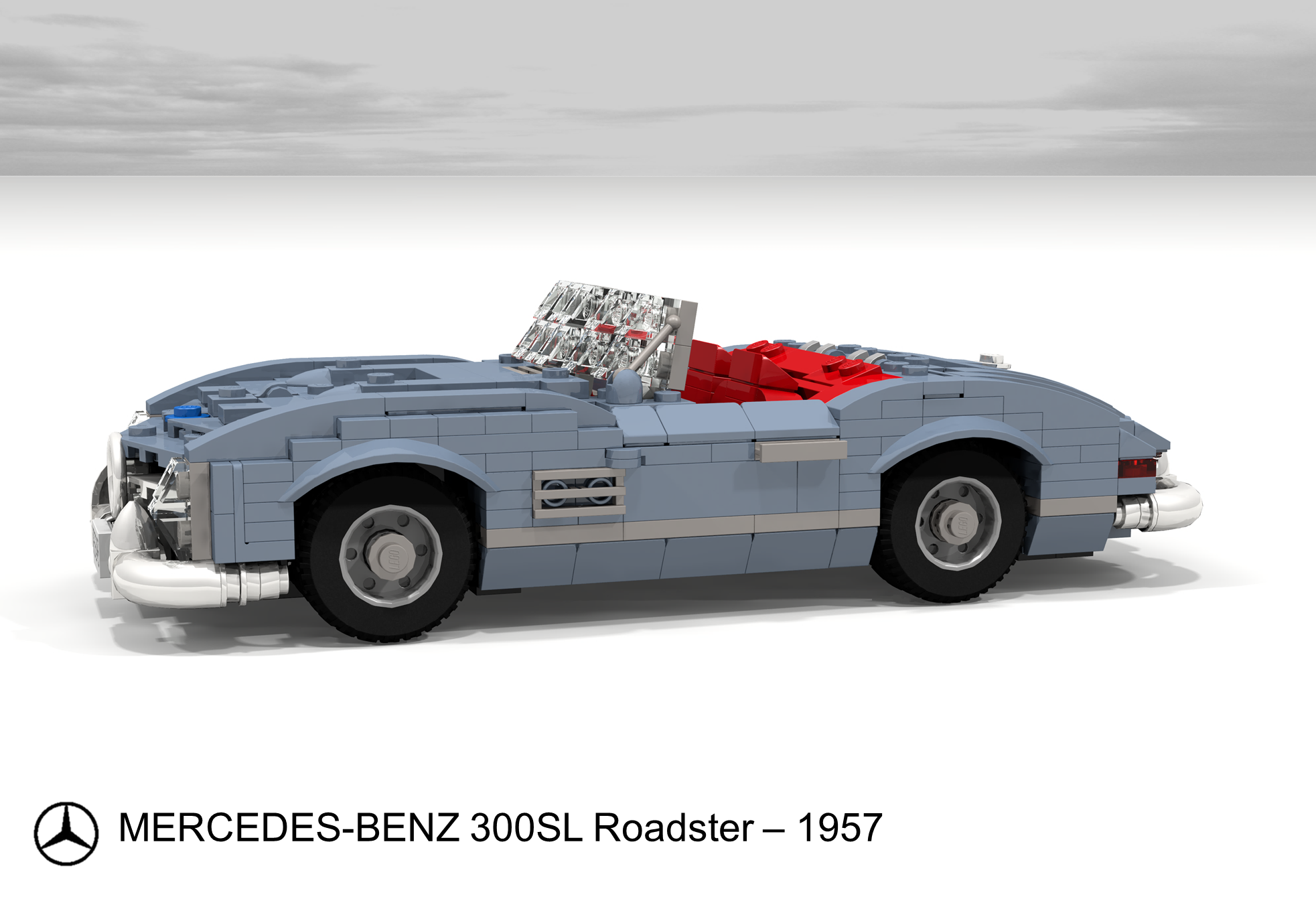 mercedes-benz_300_sl_roadster_-_1957_13.png