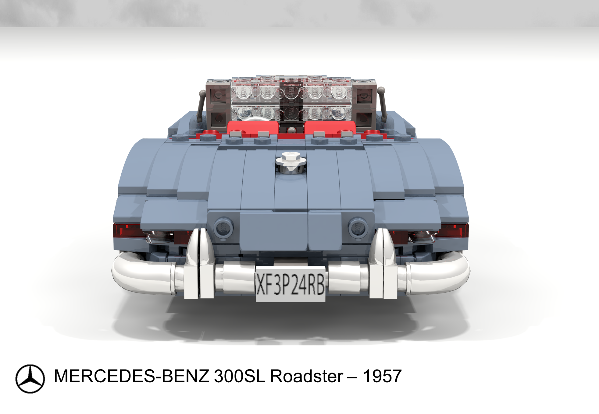 mercedes-benz_300_sl_roadster_-_1957_16.png