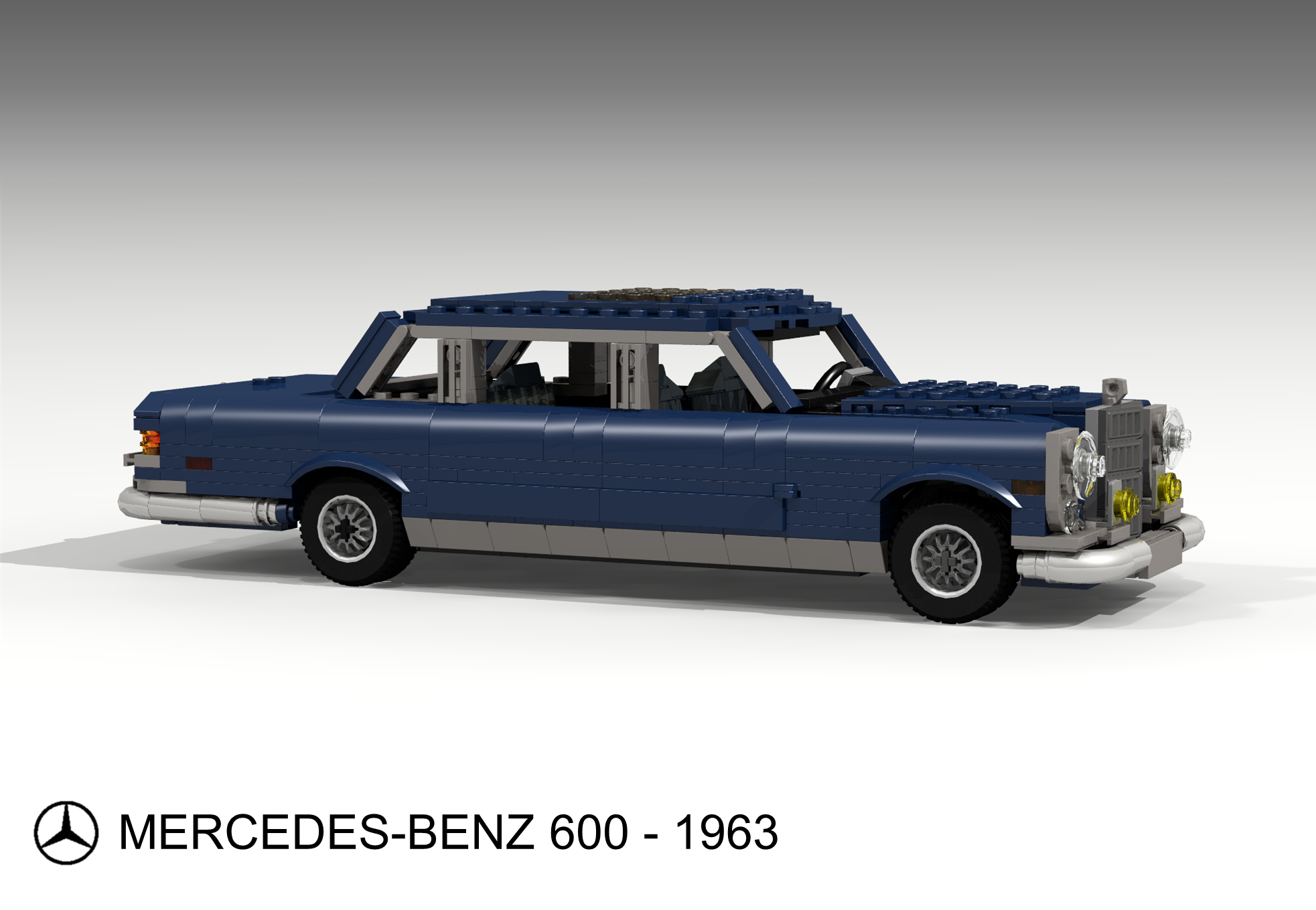 mercedes-benz_w100_600_saloon_01.png