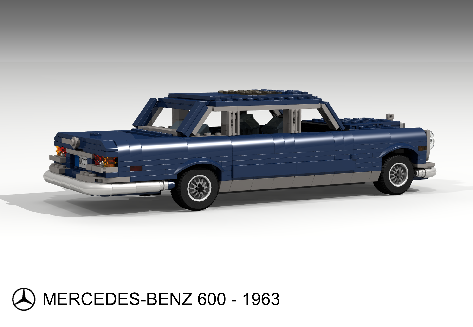 mercedes-benz_w100_600_saloon_02.png