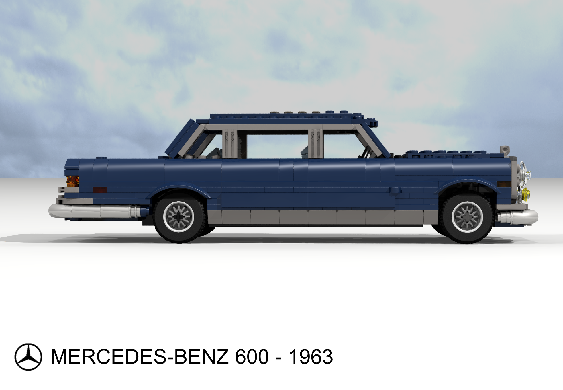 mercedes-benz_w100_600_saloon_03.png
