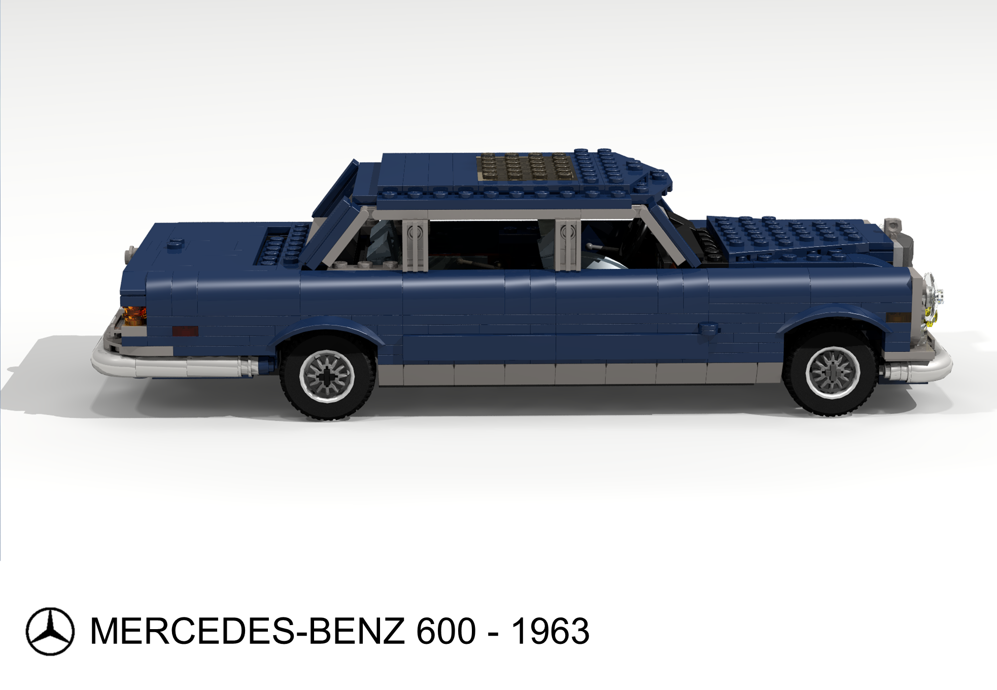 mercedes-benz_w100_600_saloon_04.png