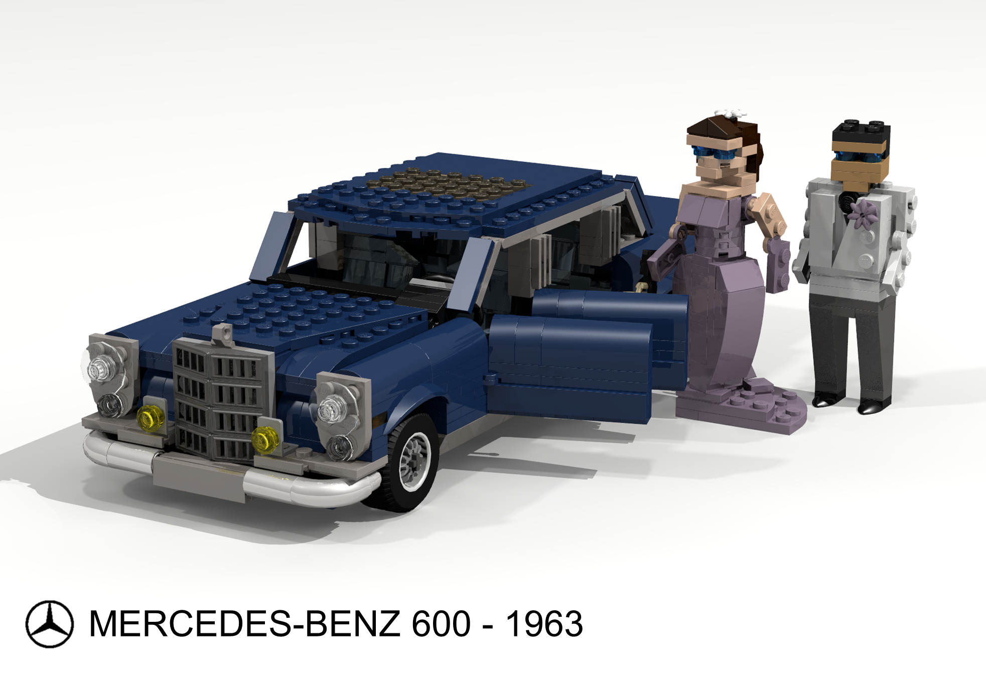 mercedes-benz_w100_600_saloon_13.png