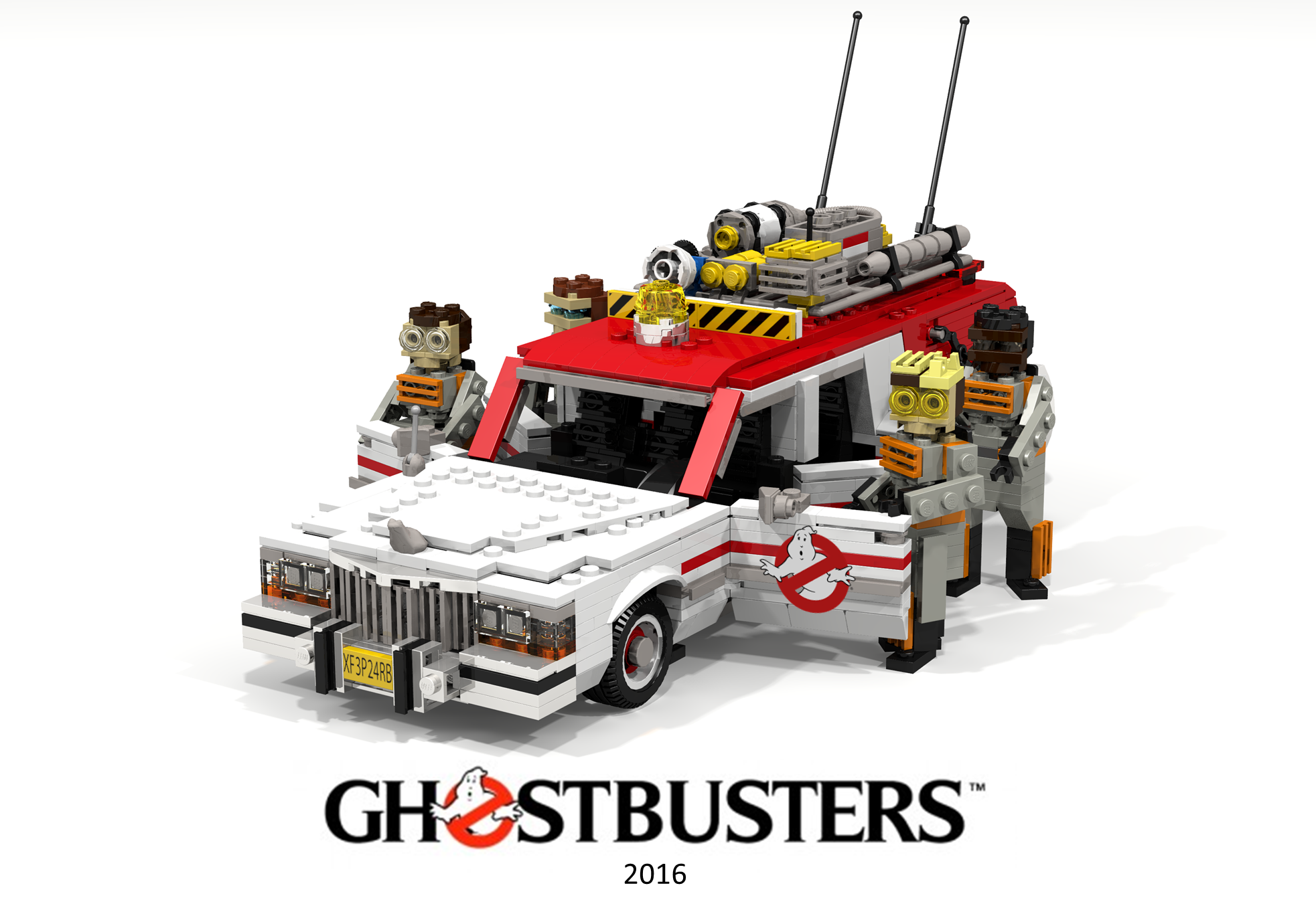 cadillac_1985_series_70_fleetwood_-_ghostbusters_ecto1_01.png
