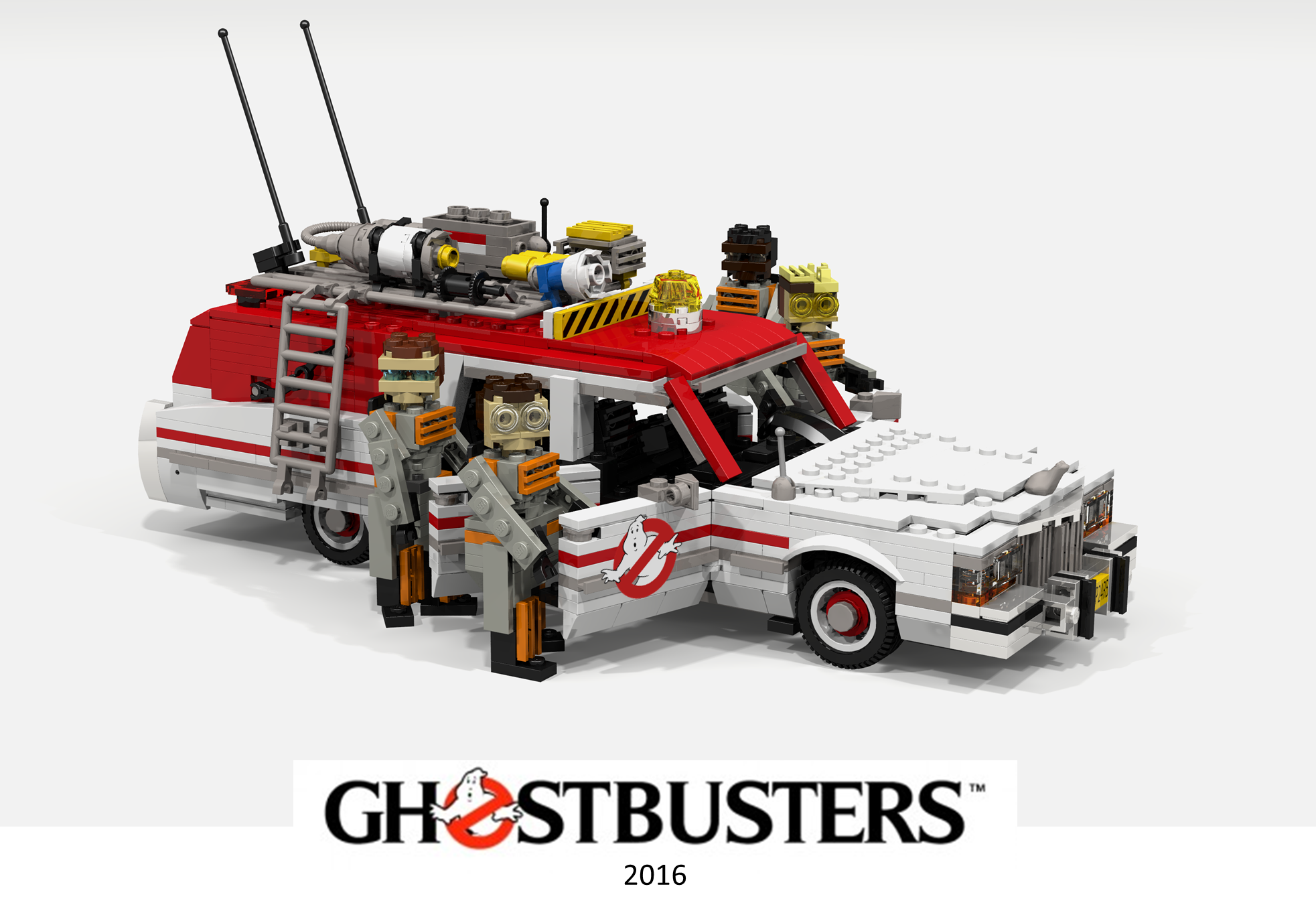 cadillac_1985_series_70_fleetwood_-_ghostbusters_ecto1_02.png