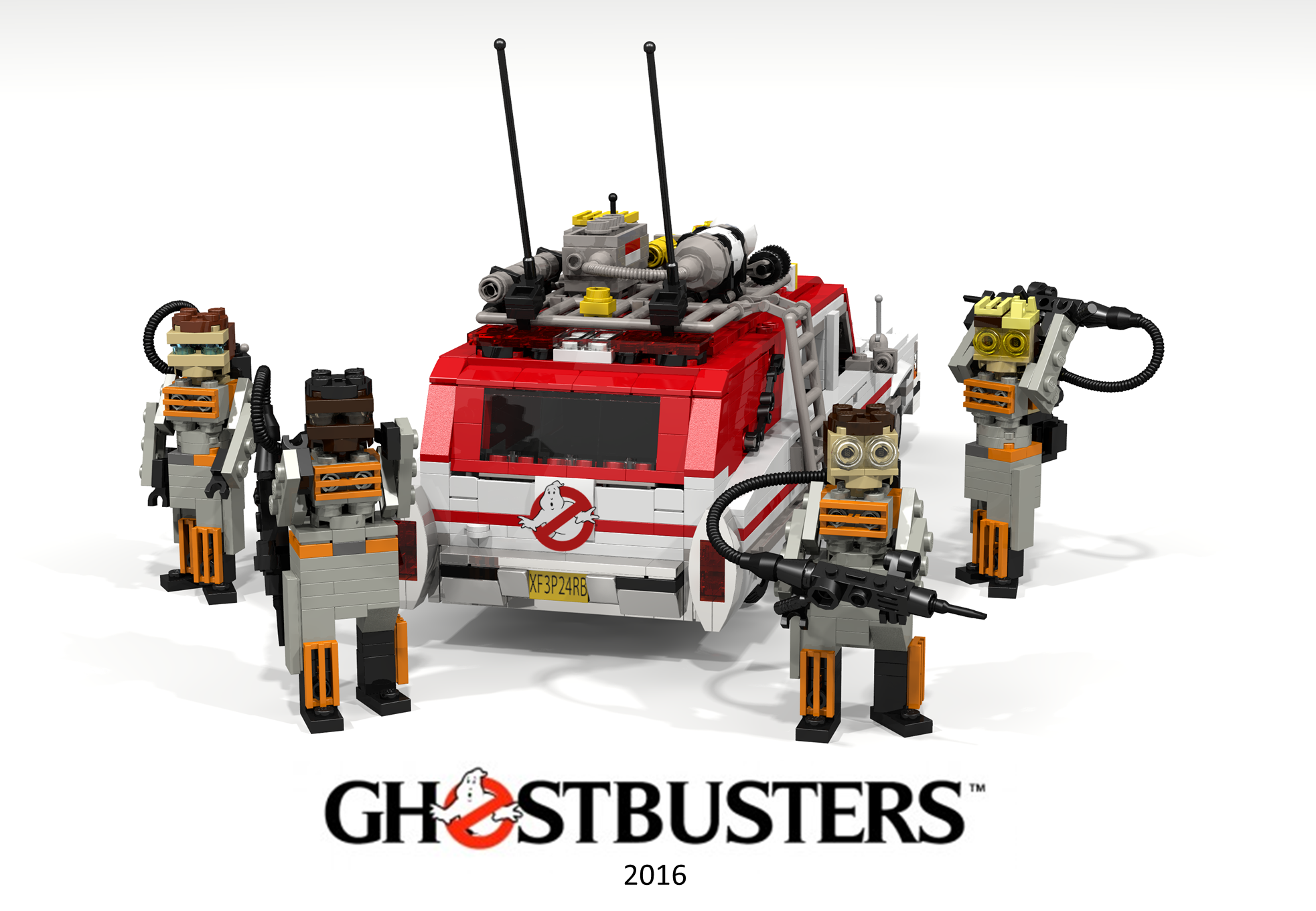 cadillac_1985_series_70_fleetwood_-_ghostbusters_ecto1_03.png