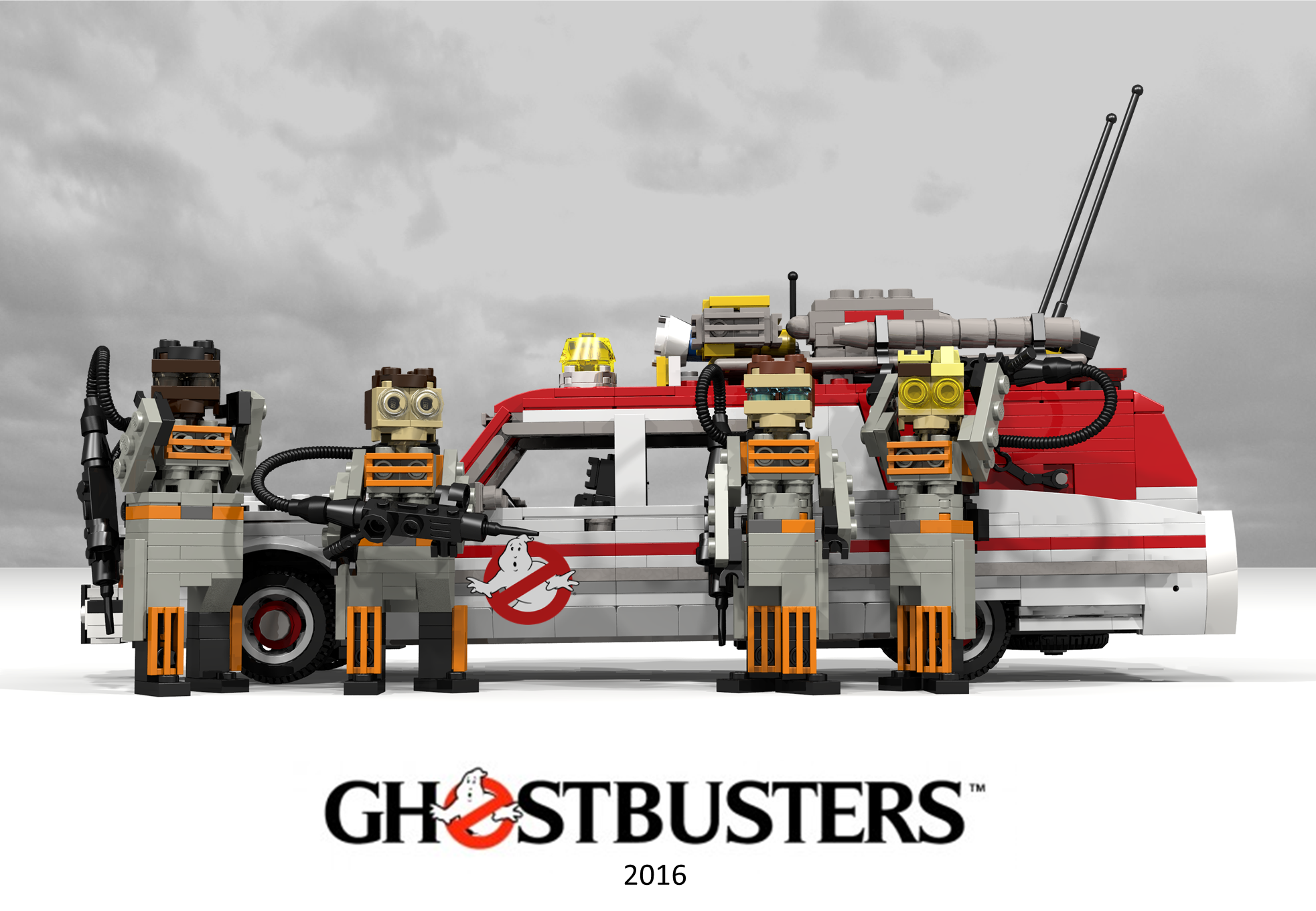 cadillac_1985_series_70_fleetwood_-_ghostbusters_ecto1_04.png