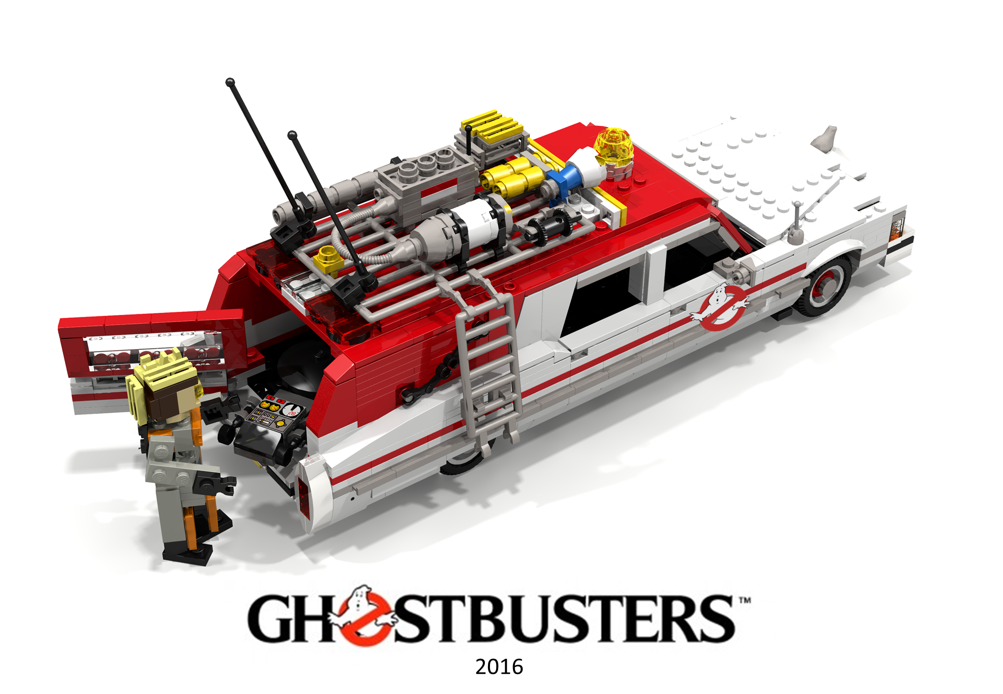 cadillac_1985_series_70_fleetwood_-_ghostbusters_ecto1_06.png