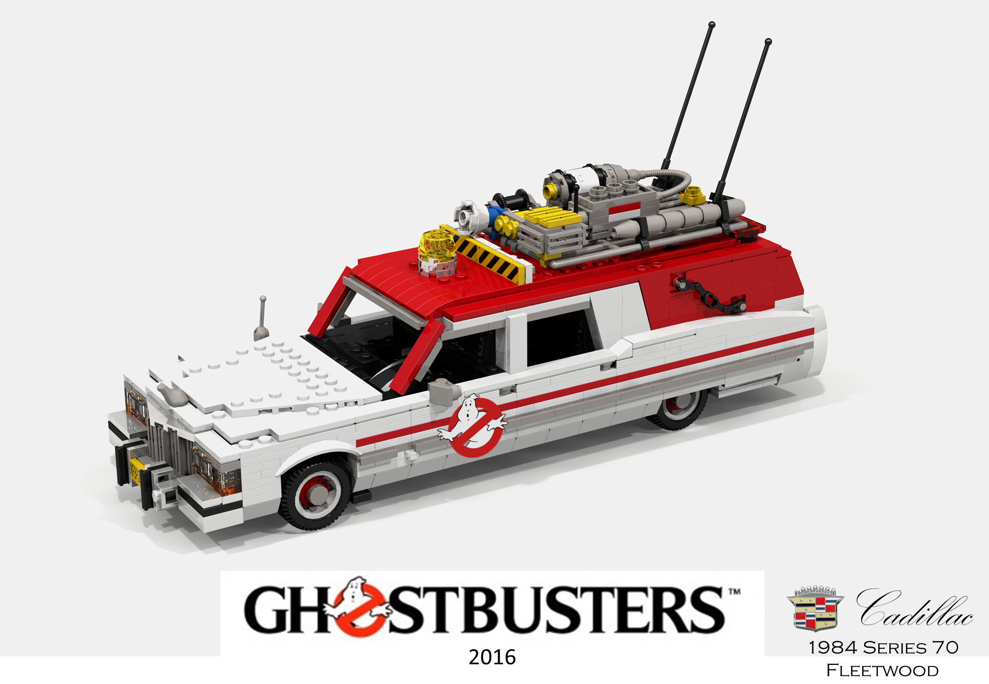 cadillac_1985_series_70_fleetwood_-_ghostbusters_ecto1_07.png