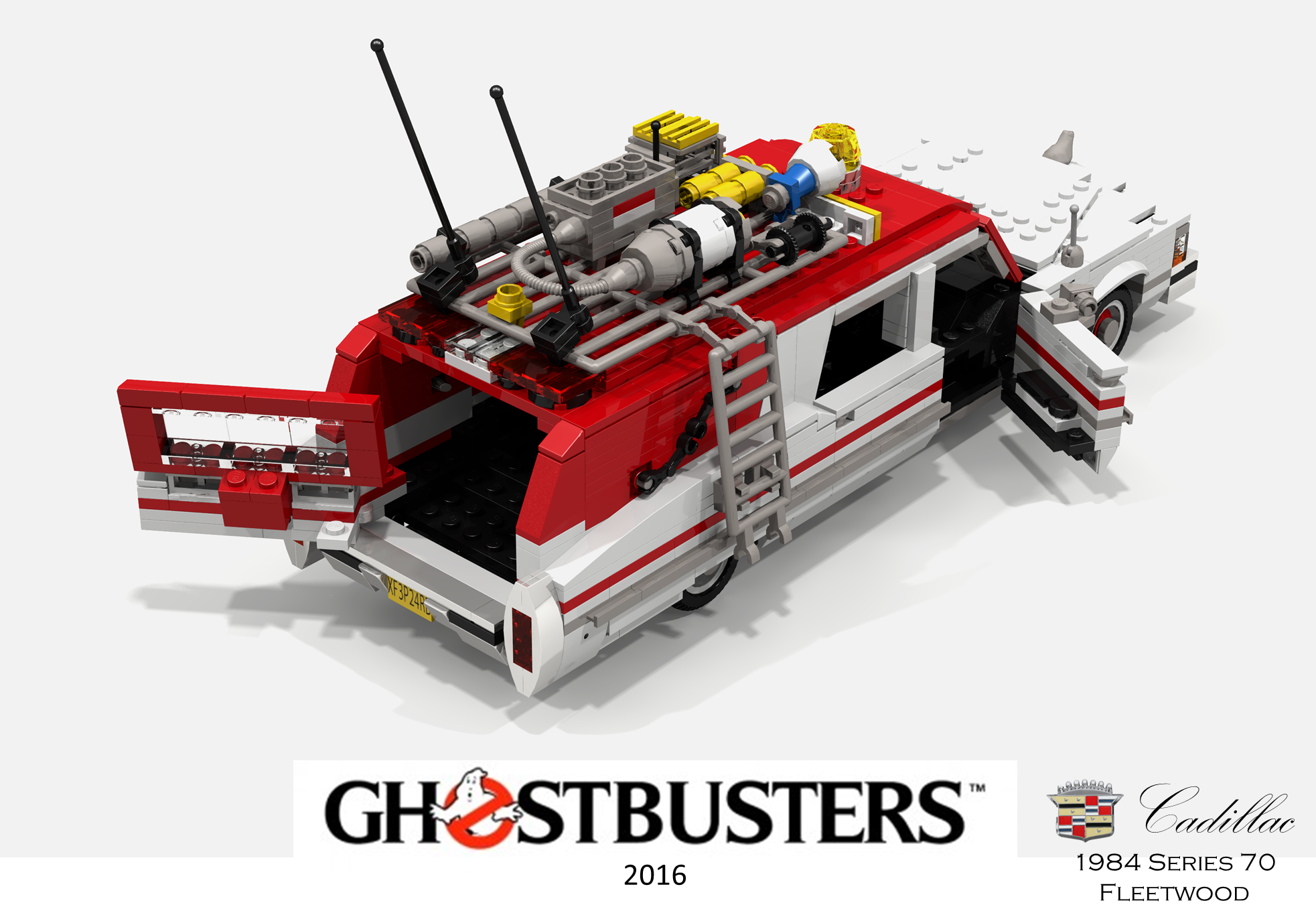 cadillac_1985_series_70_fleetwood_-_ghostbusters_ecto1_08.png