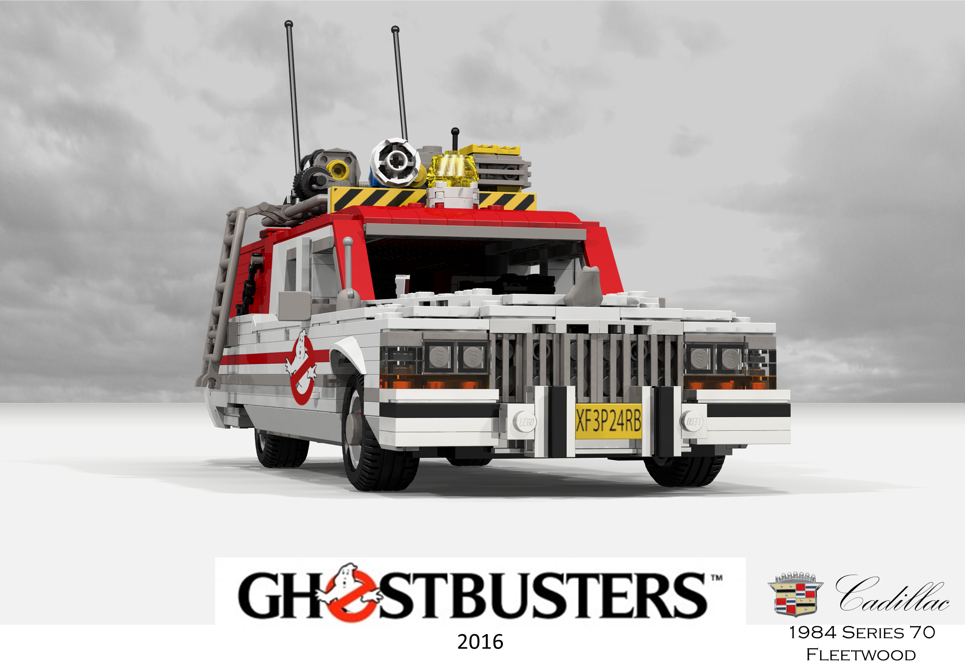 cadillac_1985_series_70_fleetwood_-_ghostbusters_ecto1_11.png