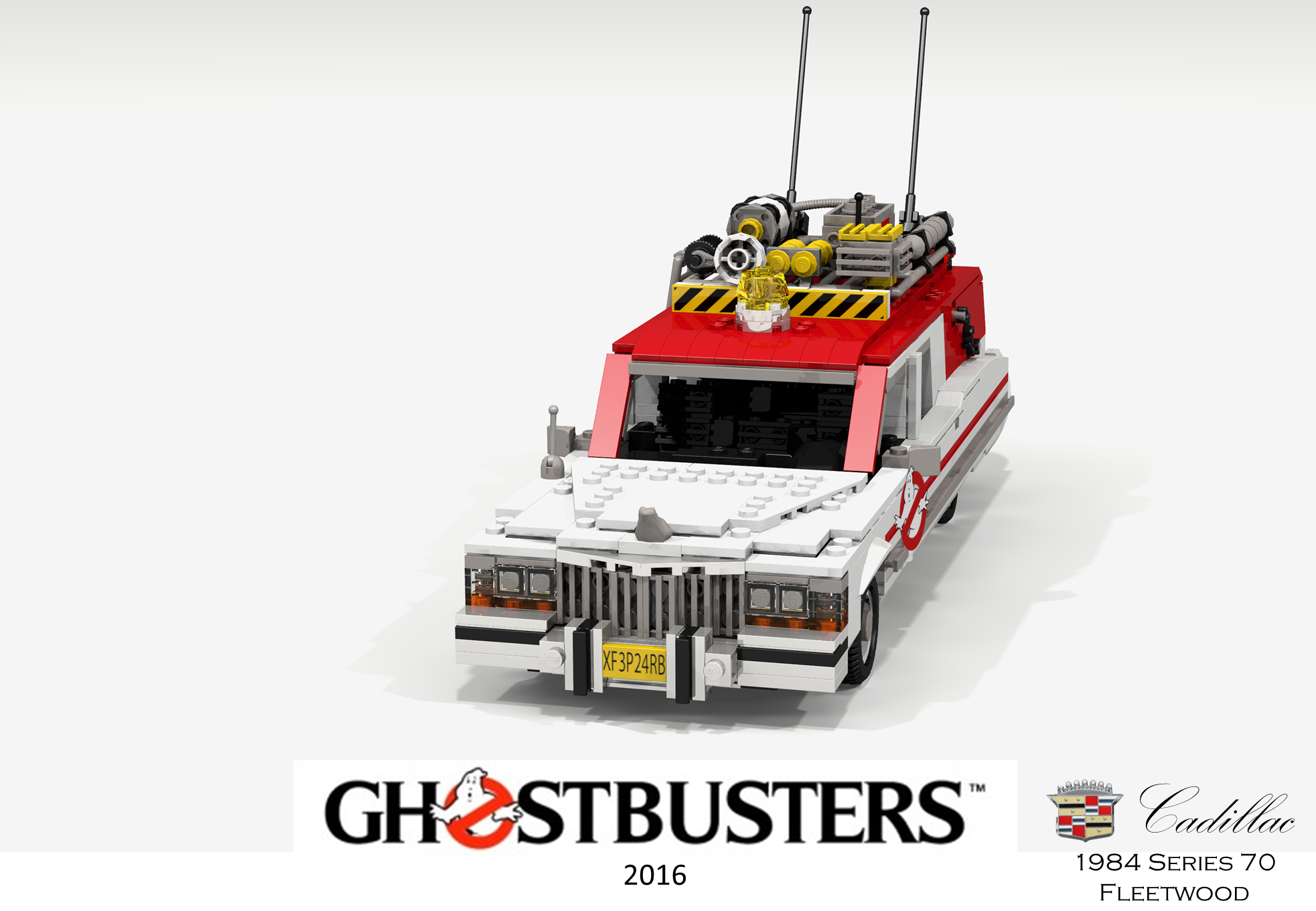 cadillac_1985_series_70_fleetwood_-_ghostbusters_ecto1_12.png