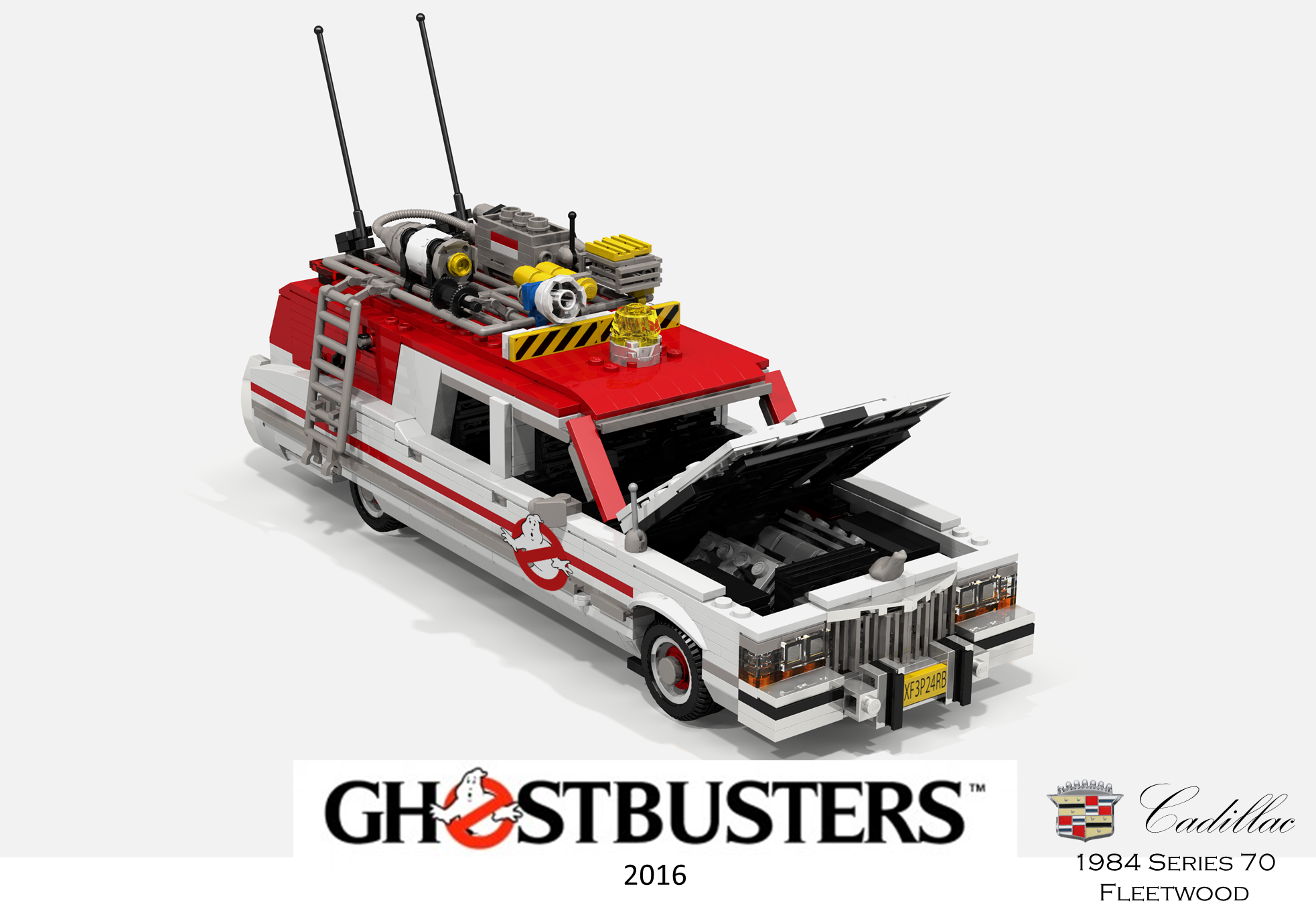 cadillac_1985_series_70_fleetwood_-_ghostbusters_ecto1_14.png