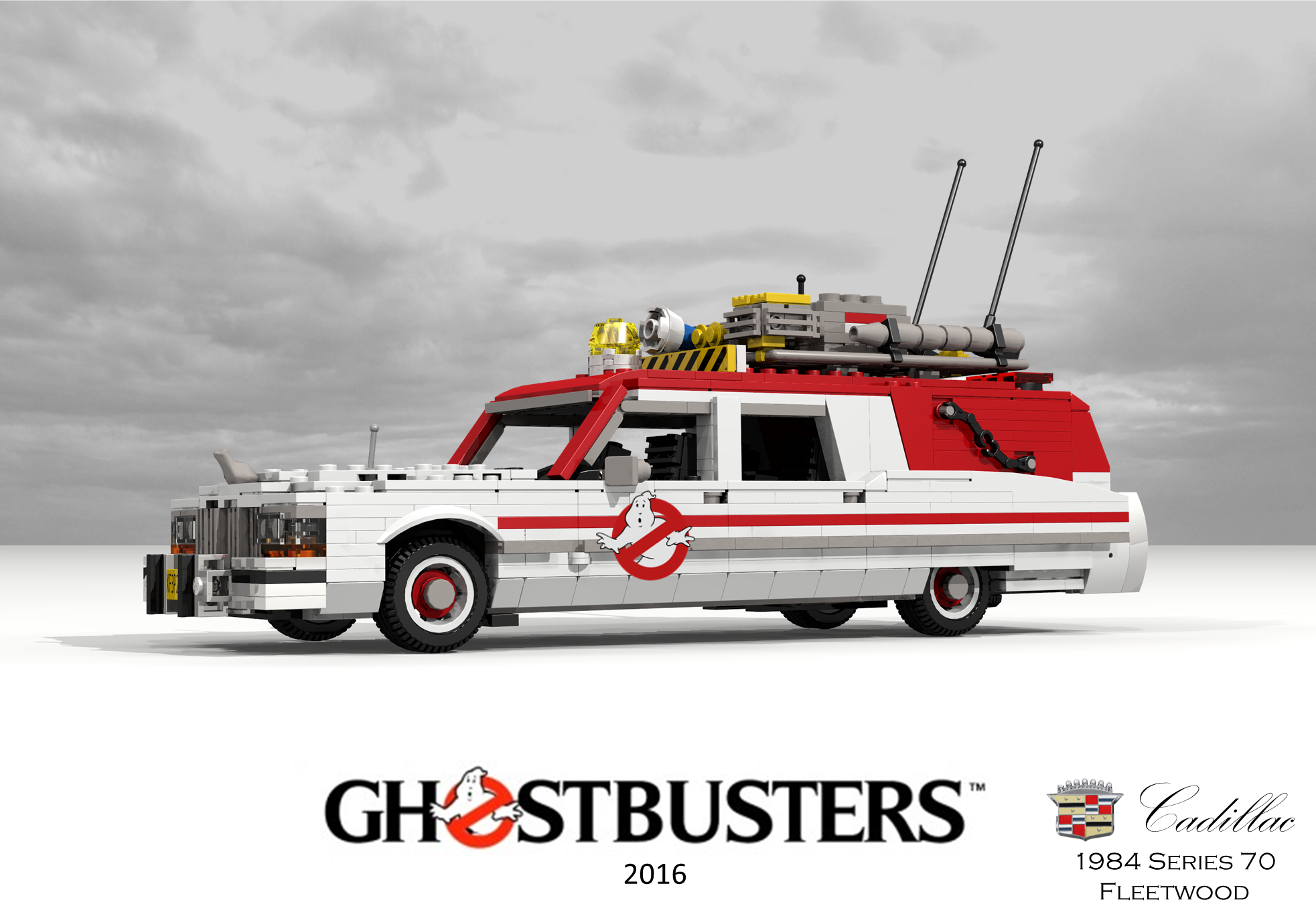 cadillac_1985_series_70_fleetwood_-_ghostbusters_ecto1_15.png
