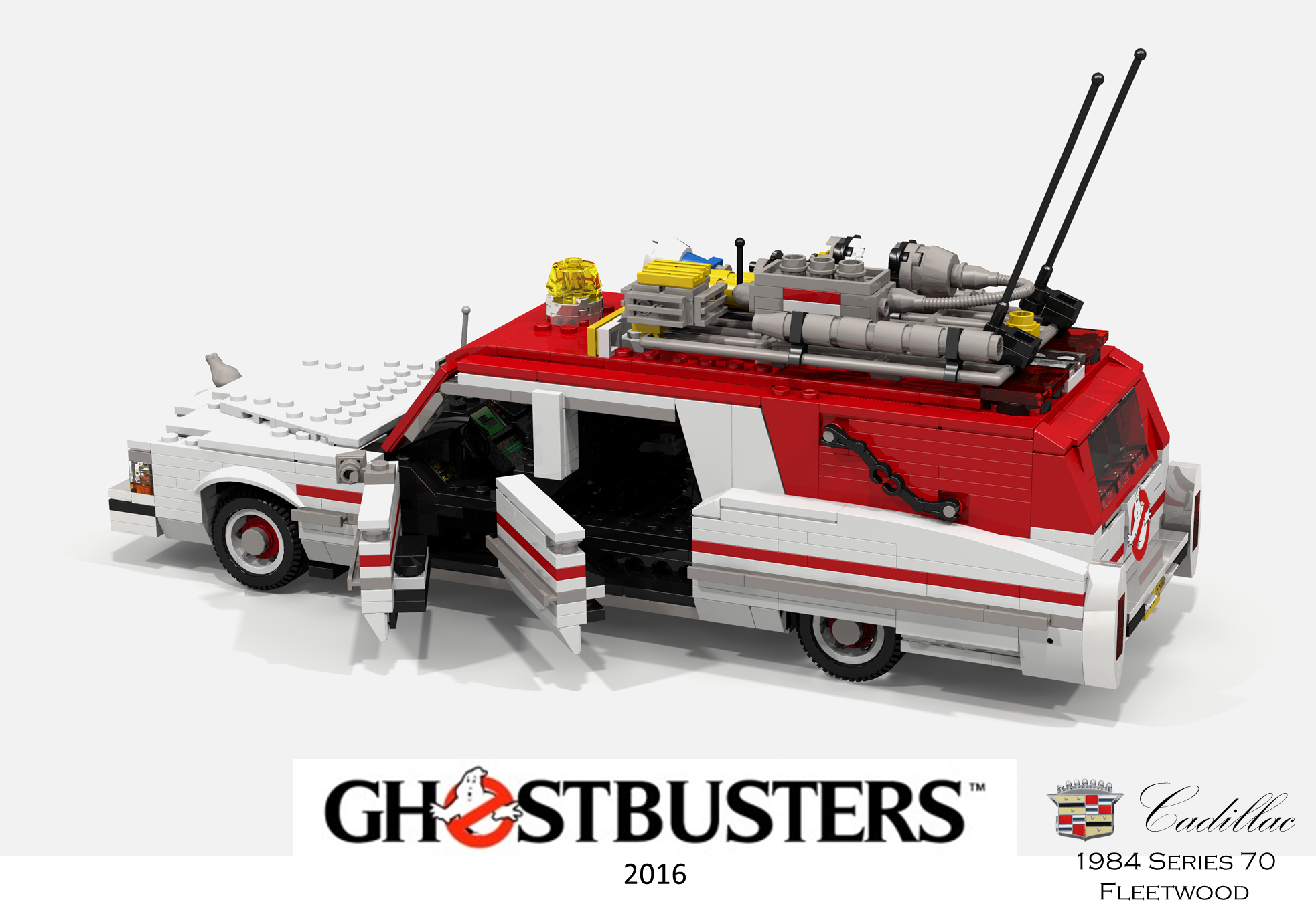 cadillac_1985_series_70_fleetwood_-_ghostbusters_ecto1_16.png