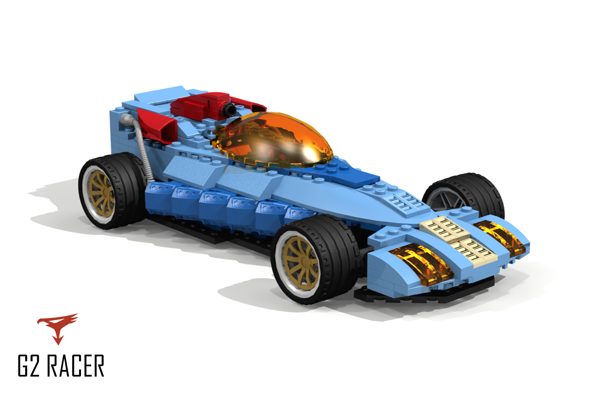 g-force_g2_racer_01.png