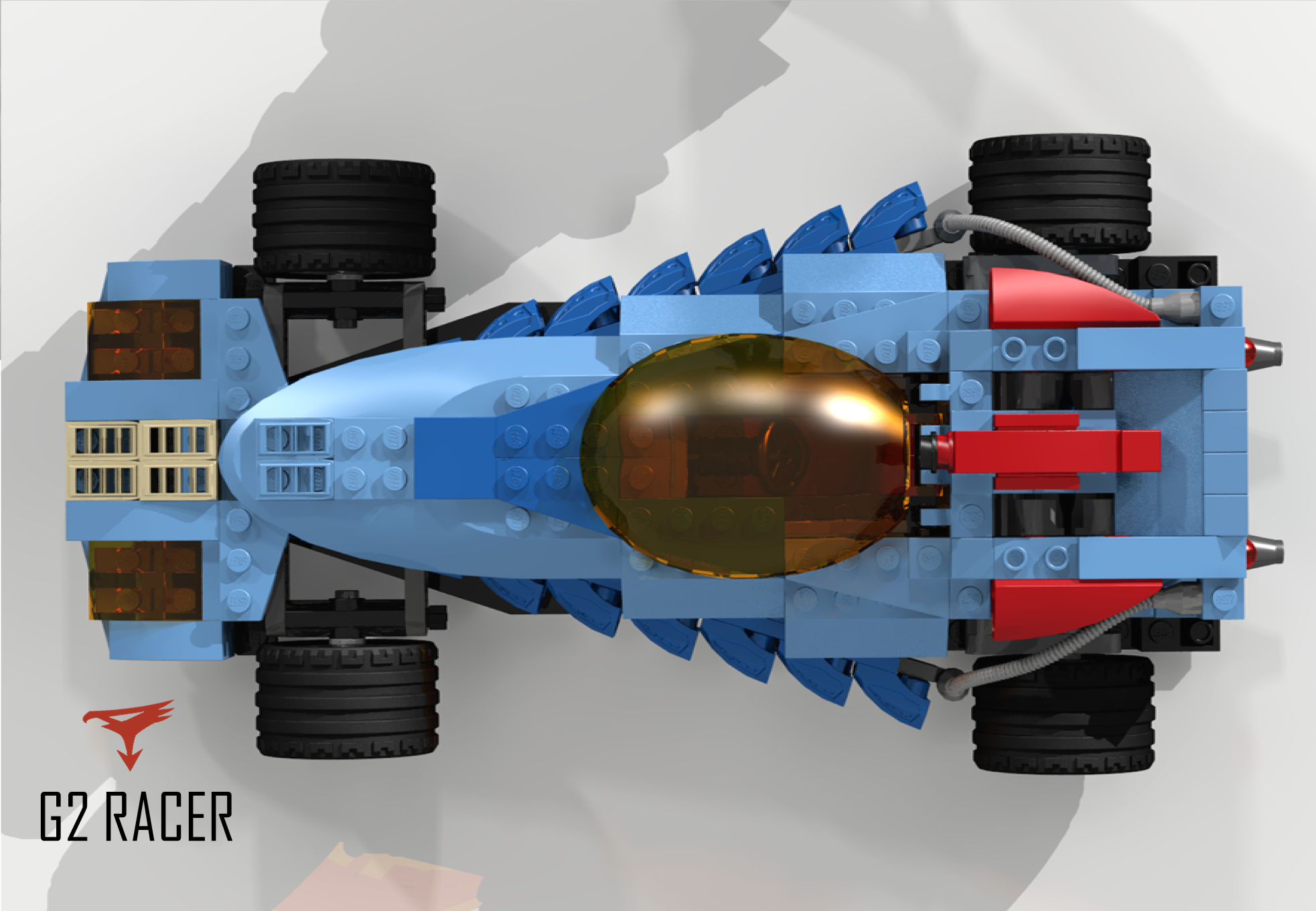 g-force_g2_racer_12.png