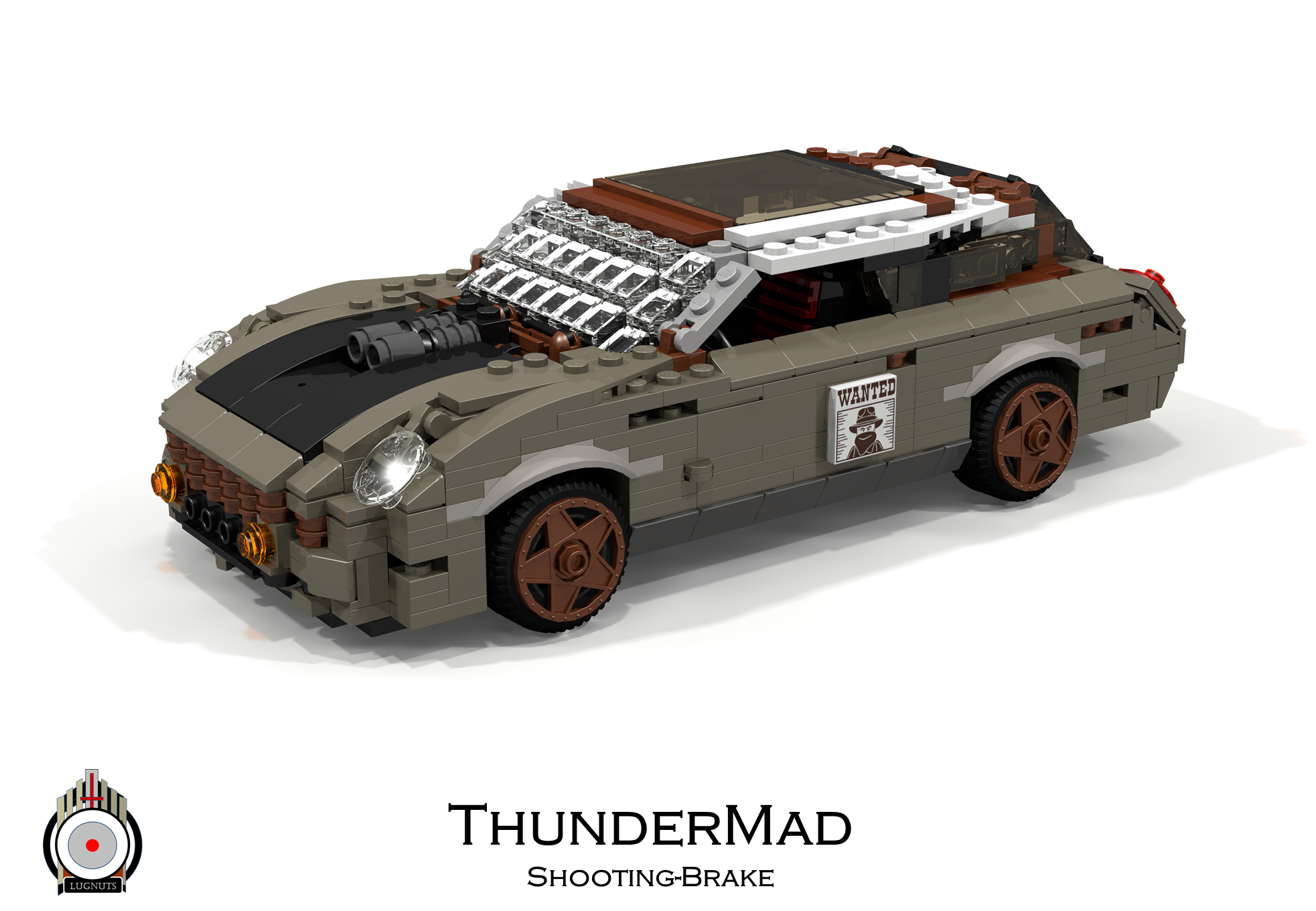 thundermad_rat-rod_01.png