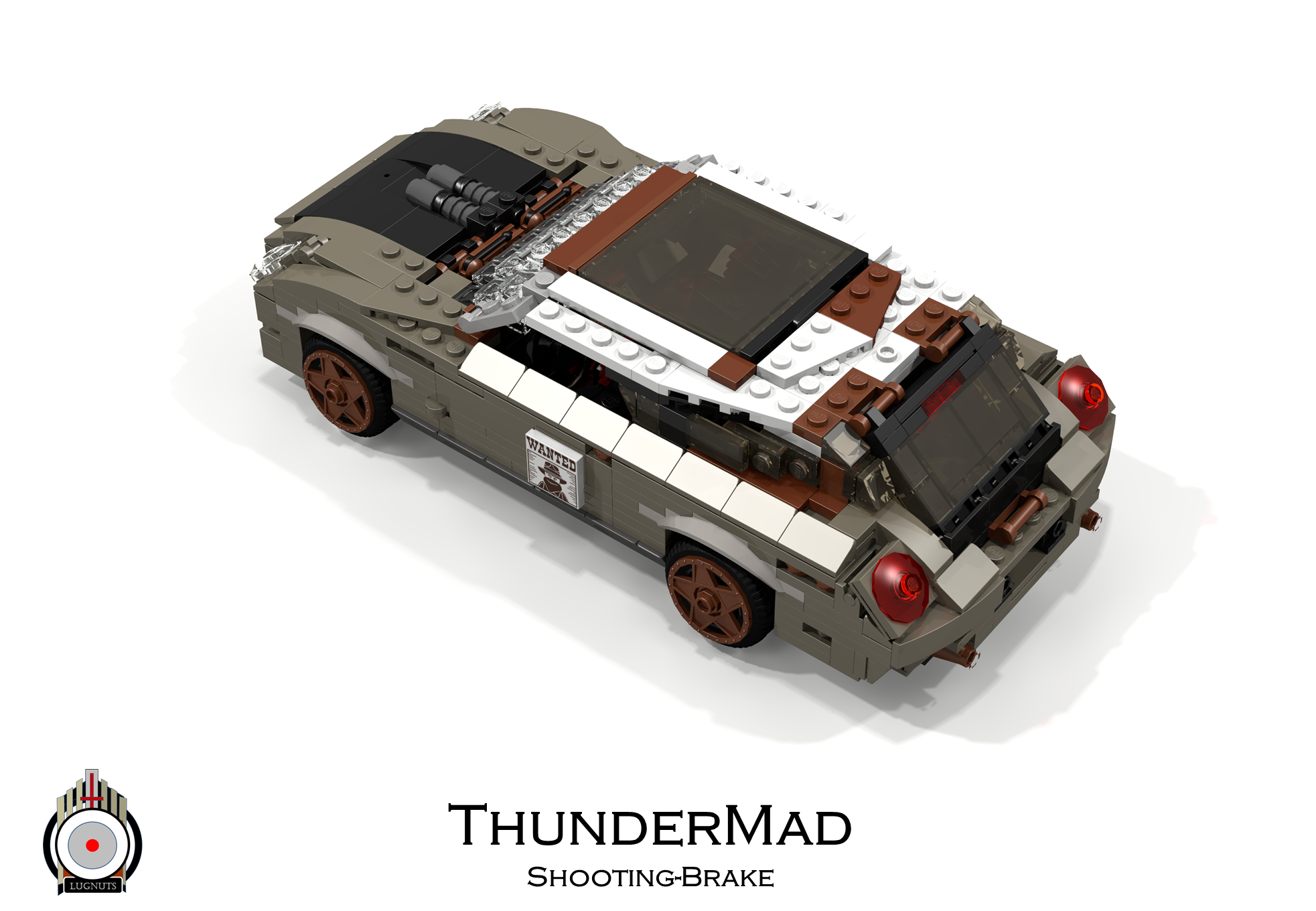 thundermad_rat-rod_02.png
