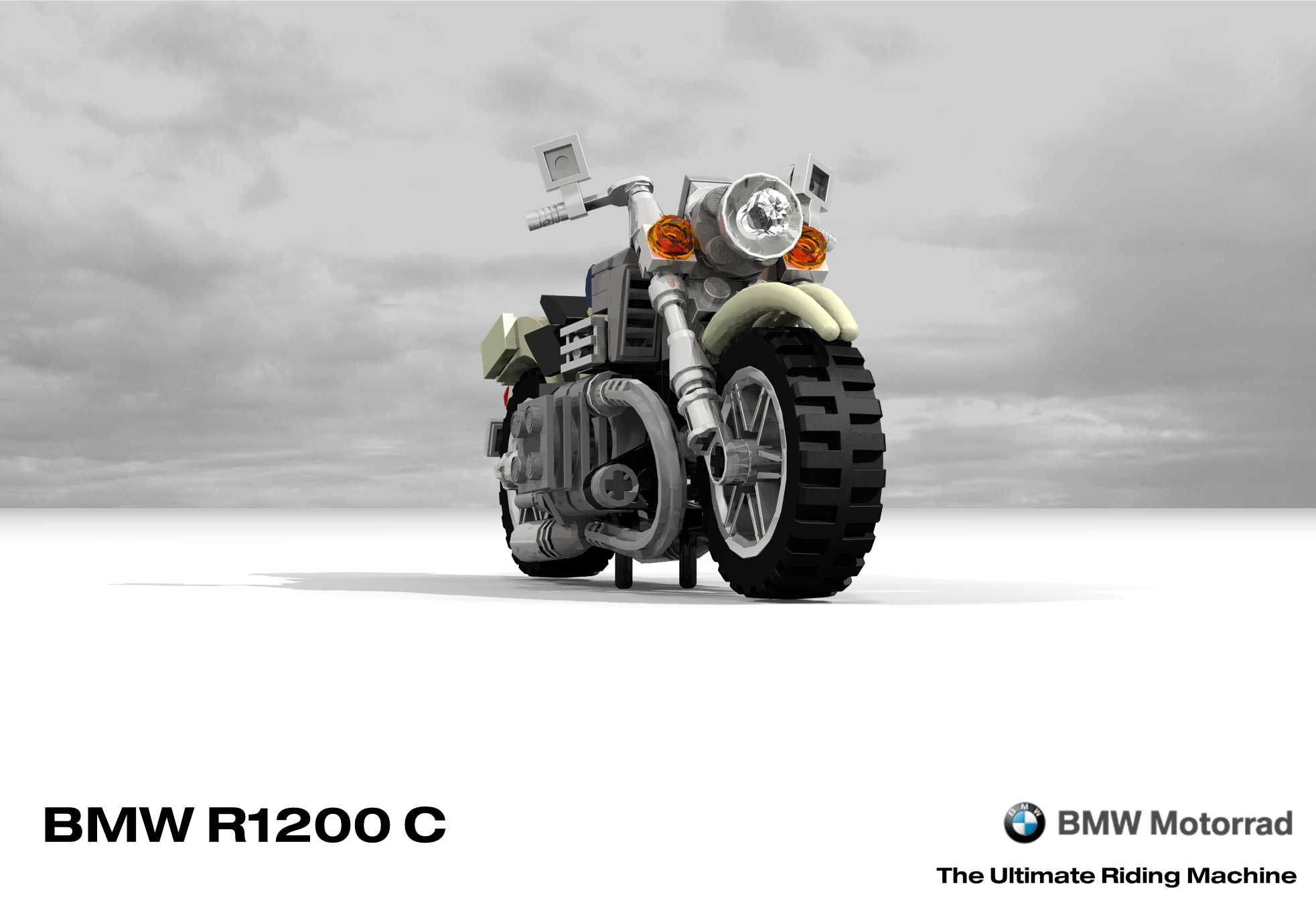 bmw_r1200c_motorcycle_04.png