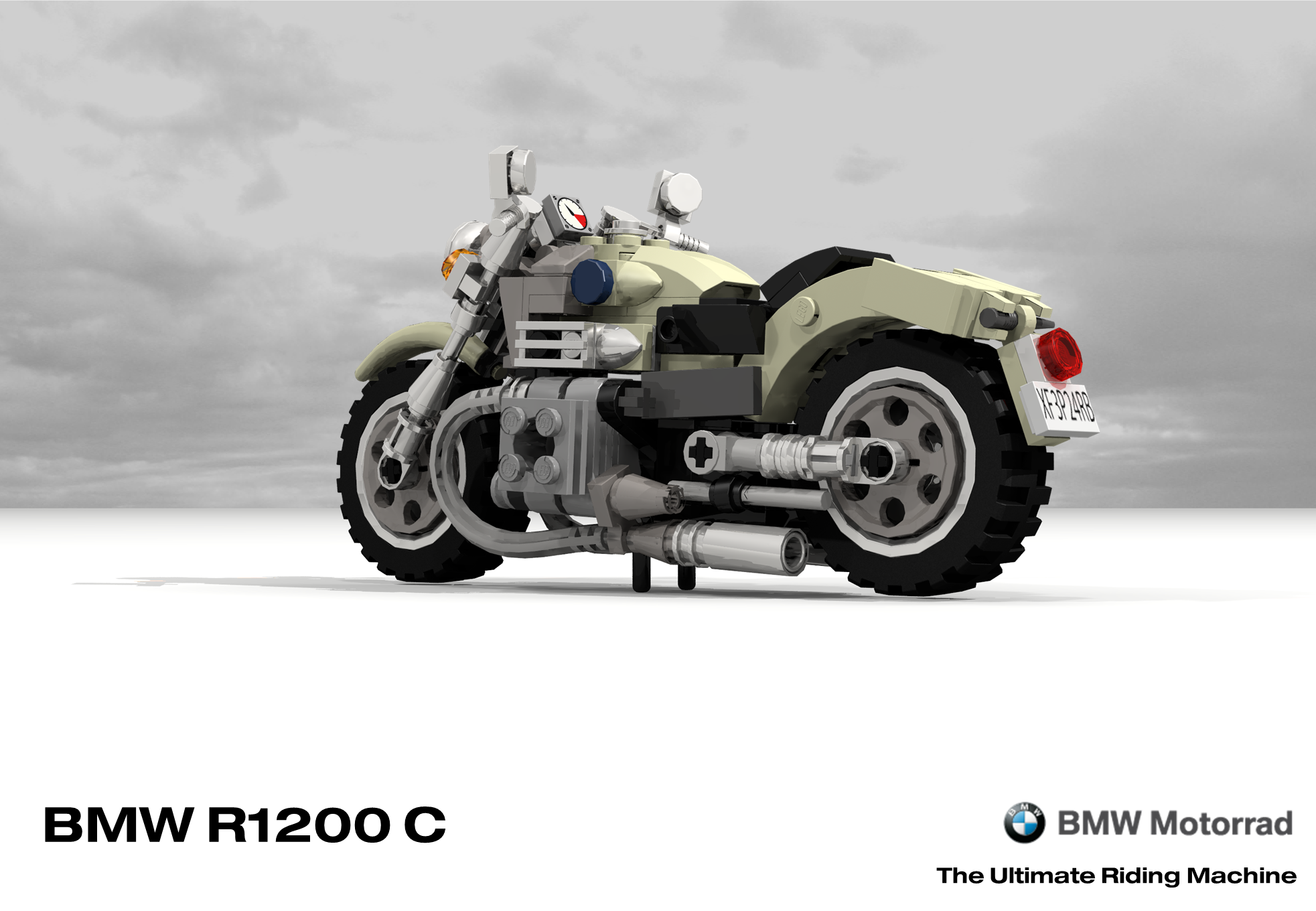 bmw_r1200c_motorcycle_05.png