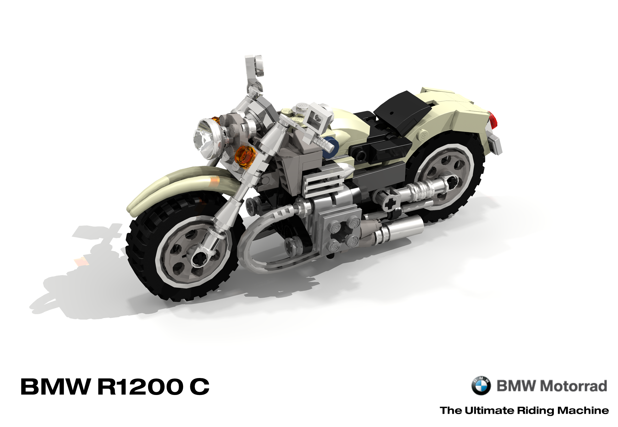 bmw_r1200c_motorcycle_06.png
