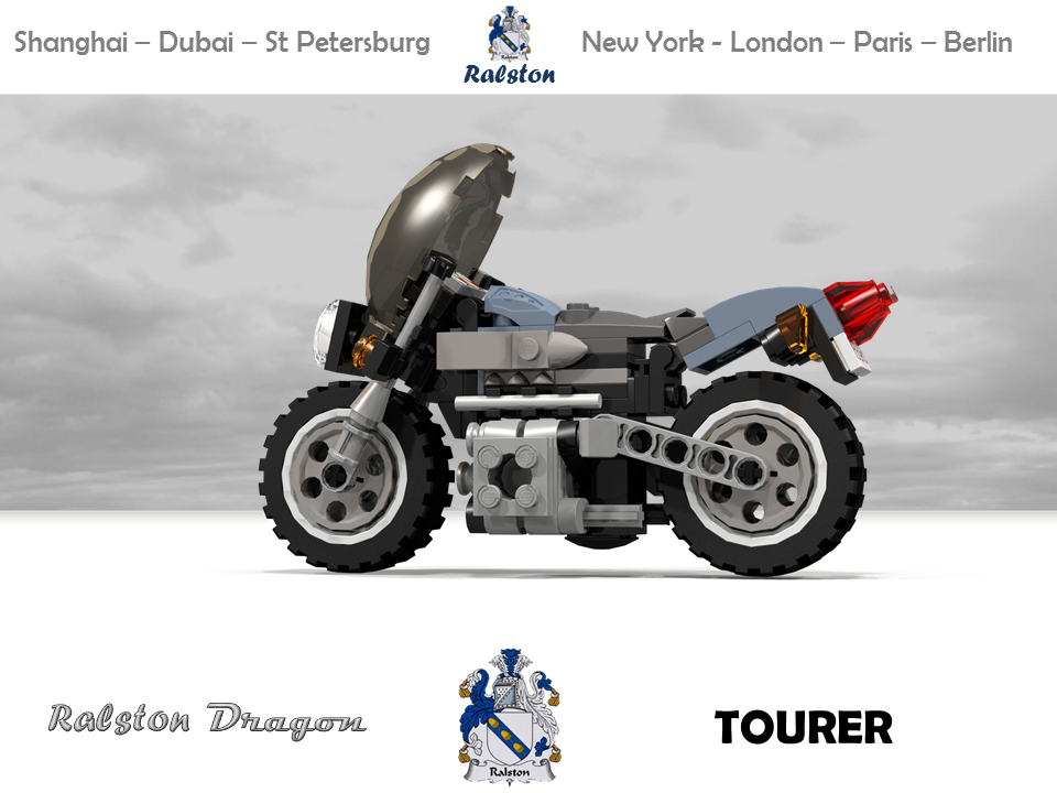ralston_dragon_tourer_-_2015_03.png