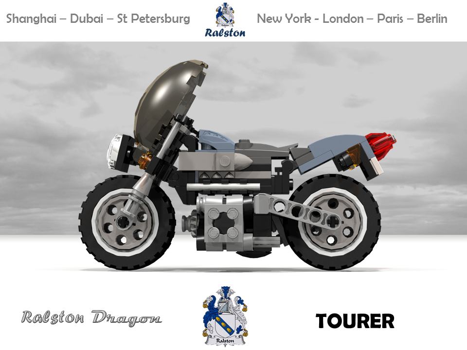 ralston_dragon_tourer_-_2015_05.png