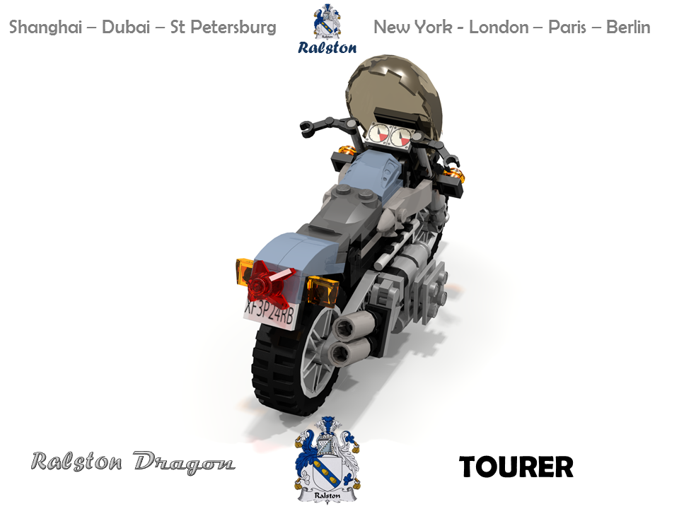 ralston_dragon_tourer_-_2015_07.png