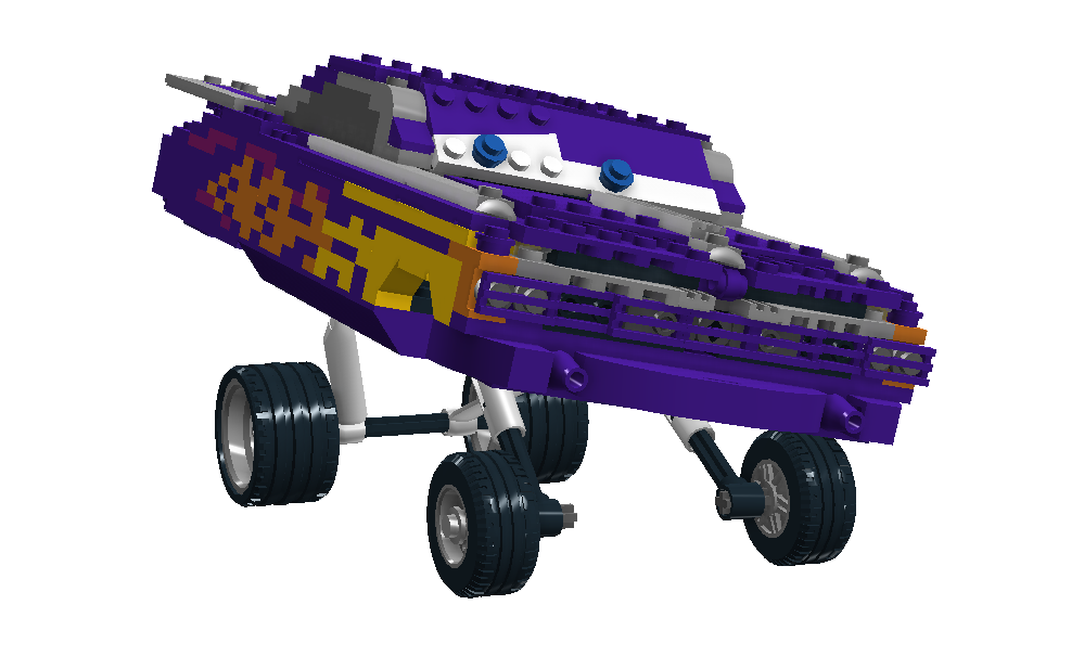 purple_ramone_02.png
