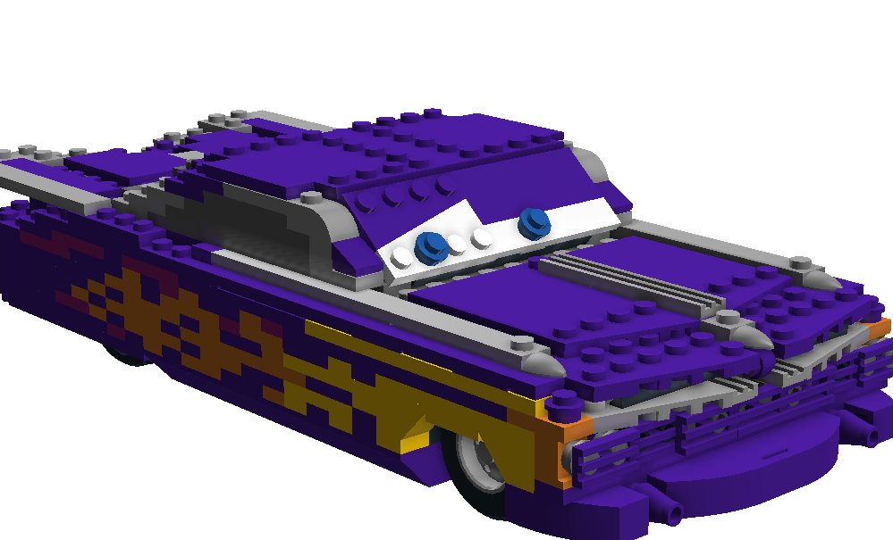 purple_ramone_03.png