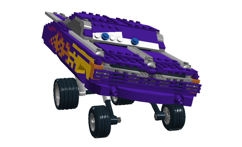 purple_ramone_04.png