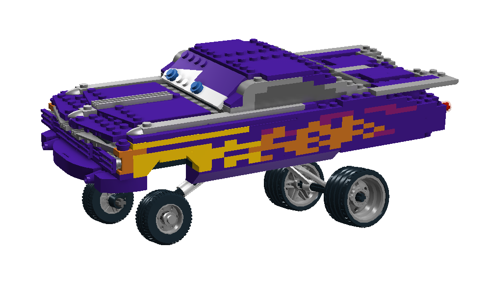 purple_ramone_09.png